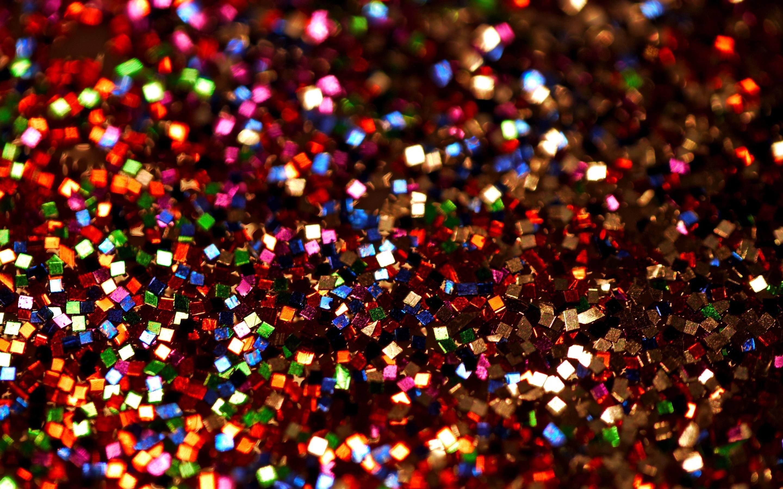Res: 2880x1800, Glitter Desktop Background 1920x1080