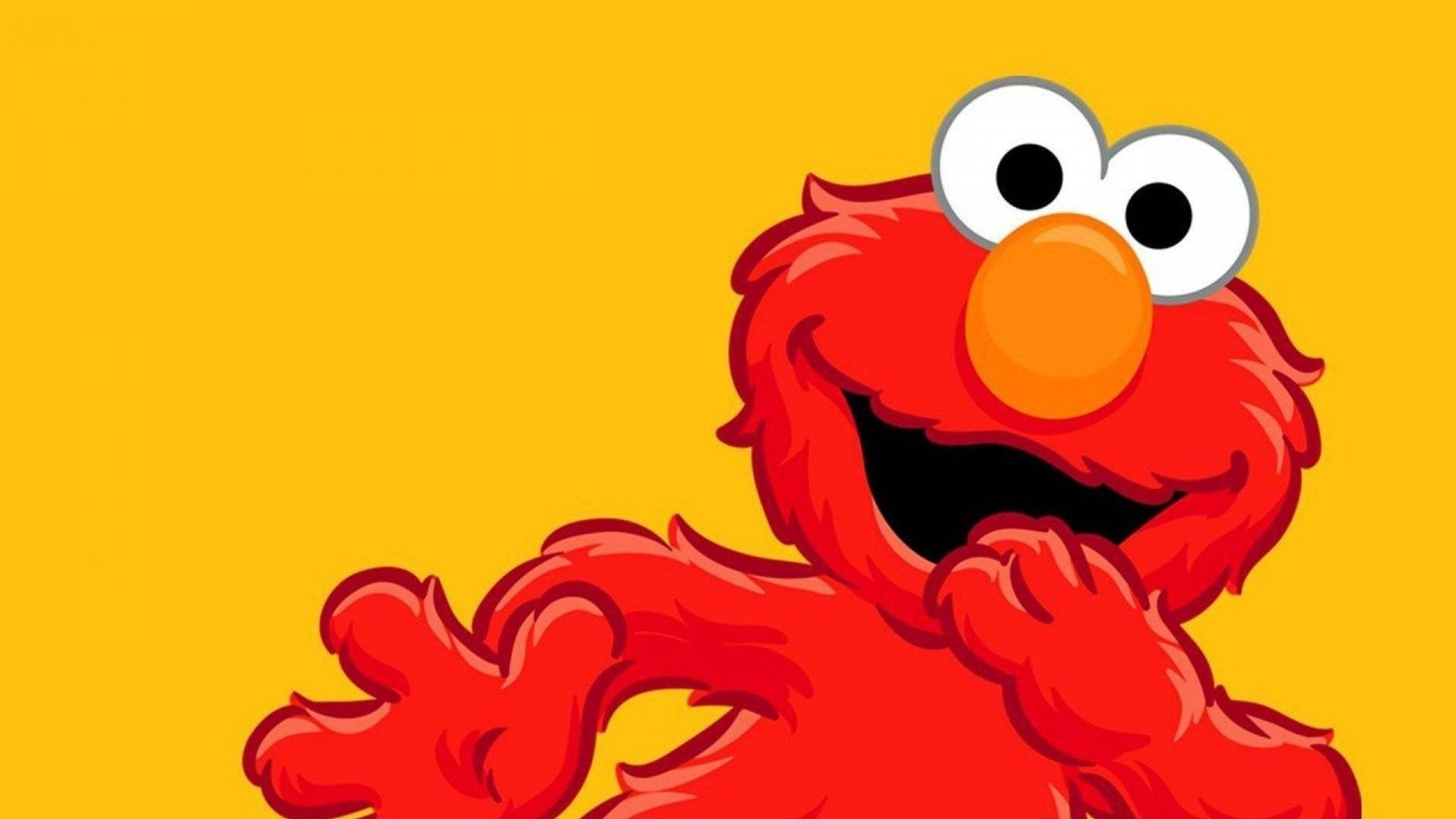 Res: 1920x1080, Sesame Street Wallpaper Best Of Download Cookie Monster Wallpapers to Your  Cell Phone Blue