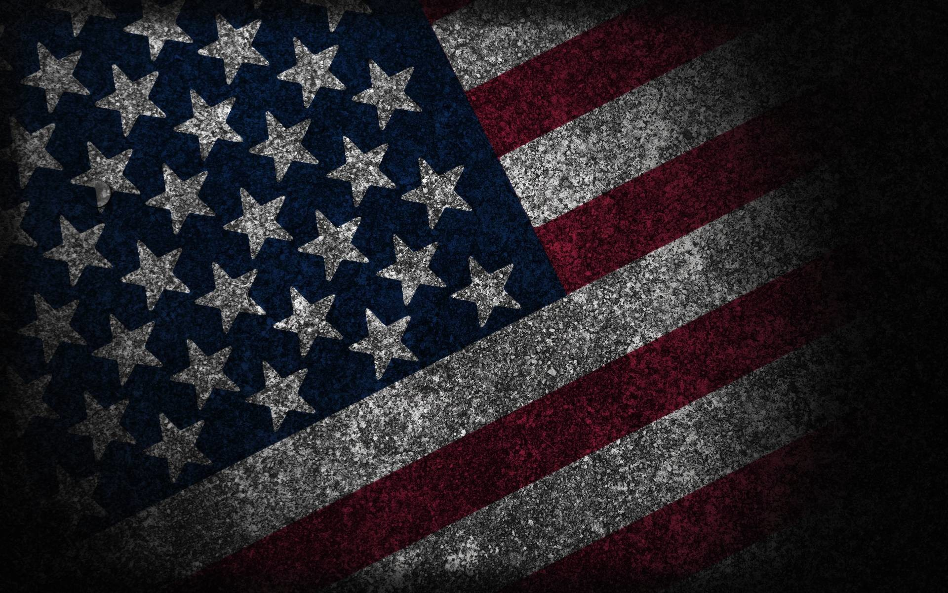Res: 1920x1201, American Flag Wallpaper 1920x1200 by hassified on DeviantArt