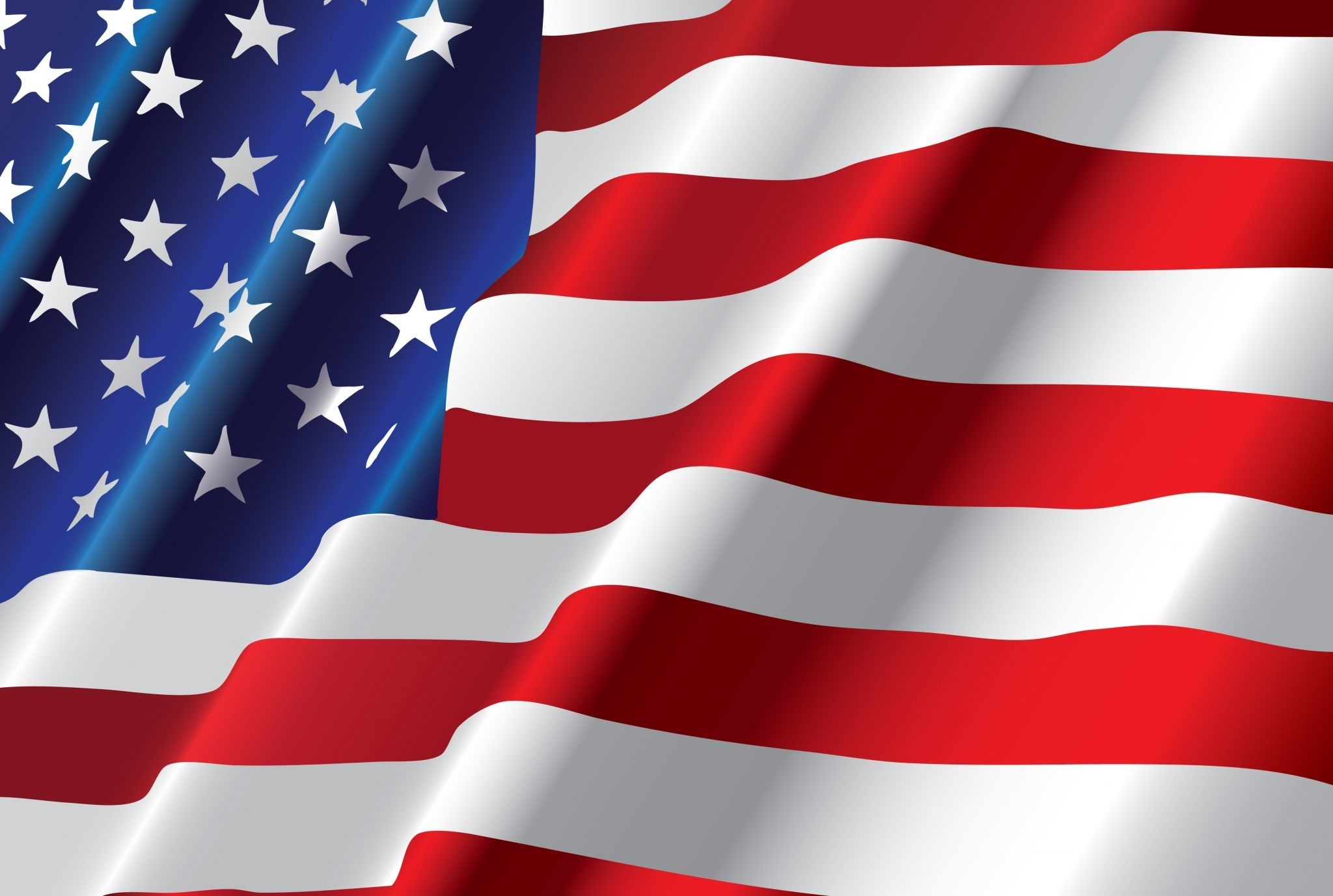 Res: 2048x1377, american flag free high resolution wallpaper
