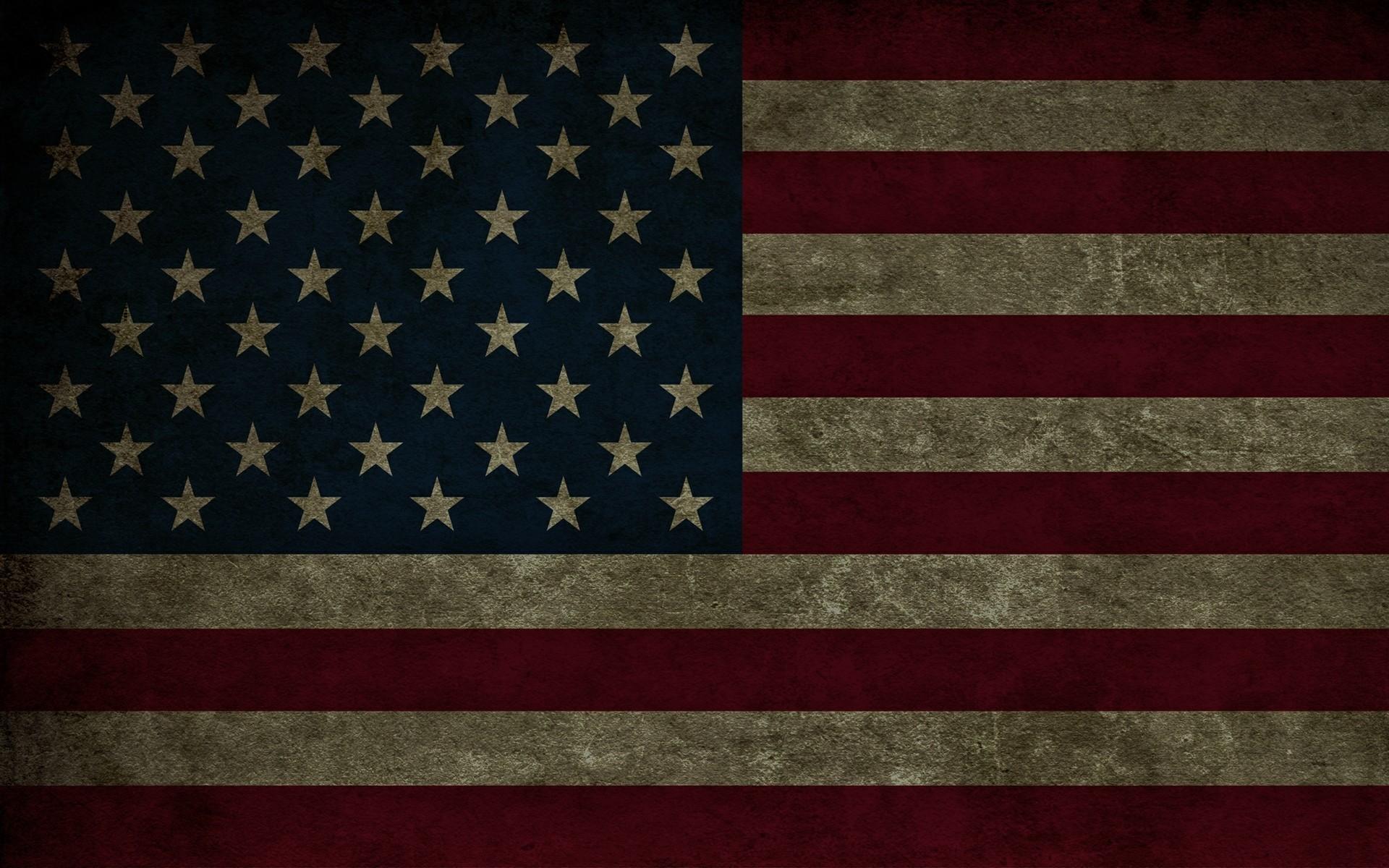 Res: 1920x1200, American Flag Wallpaper Elegant Usa Flag Wallpapers Impremedia