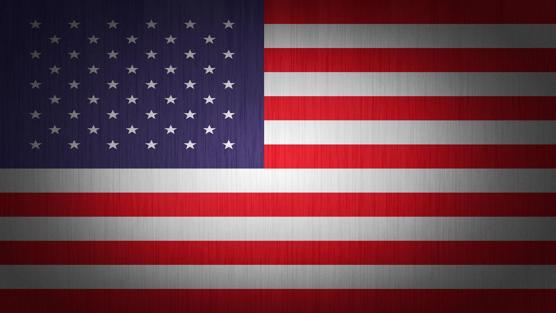 Res: 1920x1080, Nice USA Flag Wallpaper