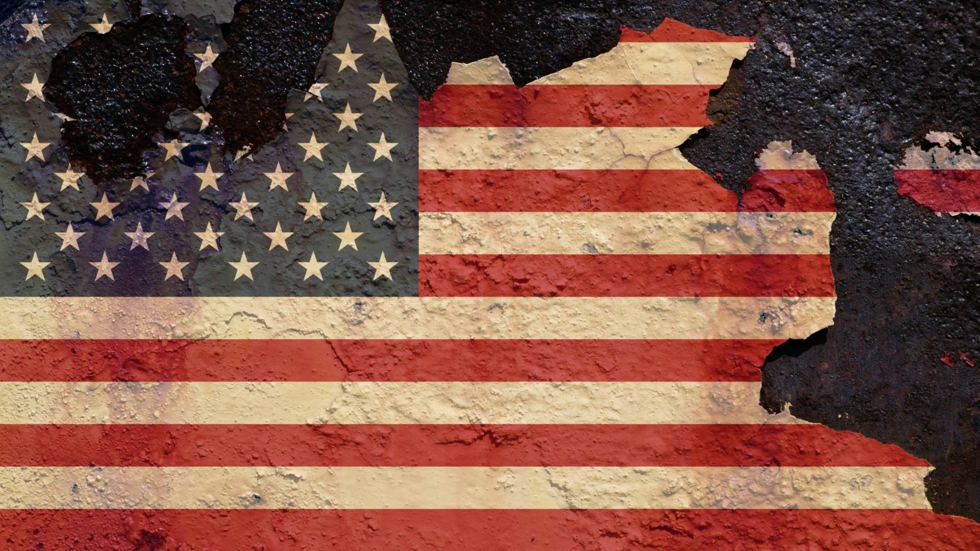 Res: 1920x1080, Title : american flag wallpapers – wallpaper cave. Dimension : 1920 x 1080.  File Type : JPG/JPEG