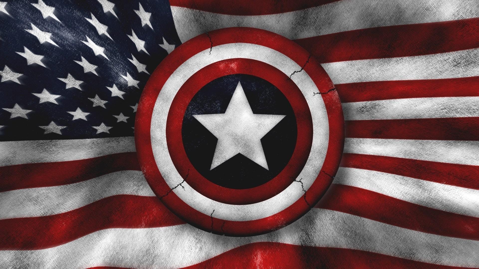 Res: 1920x1080, Download V.155 - USA Flag Wallpaper HD, ModaF.com