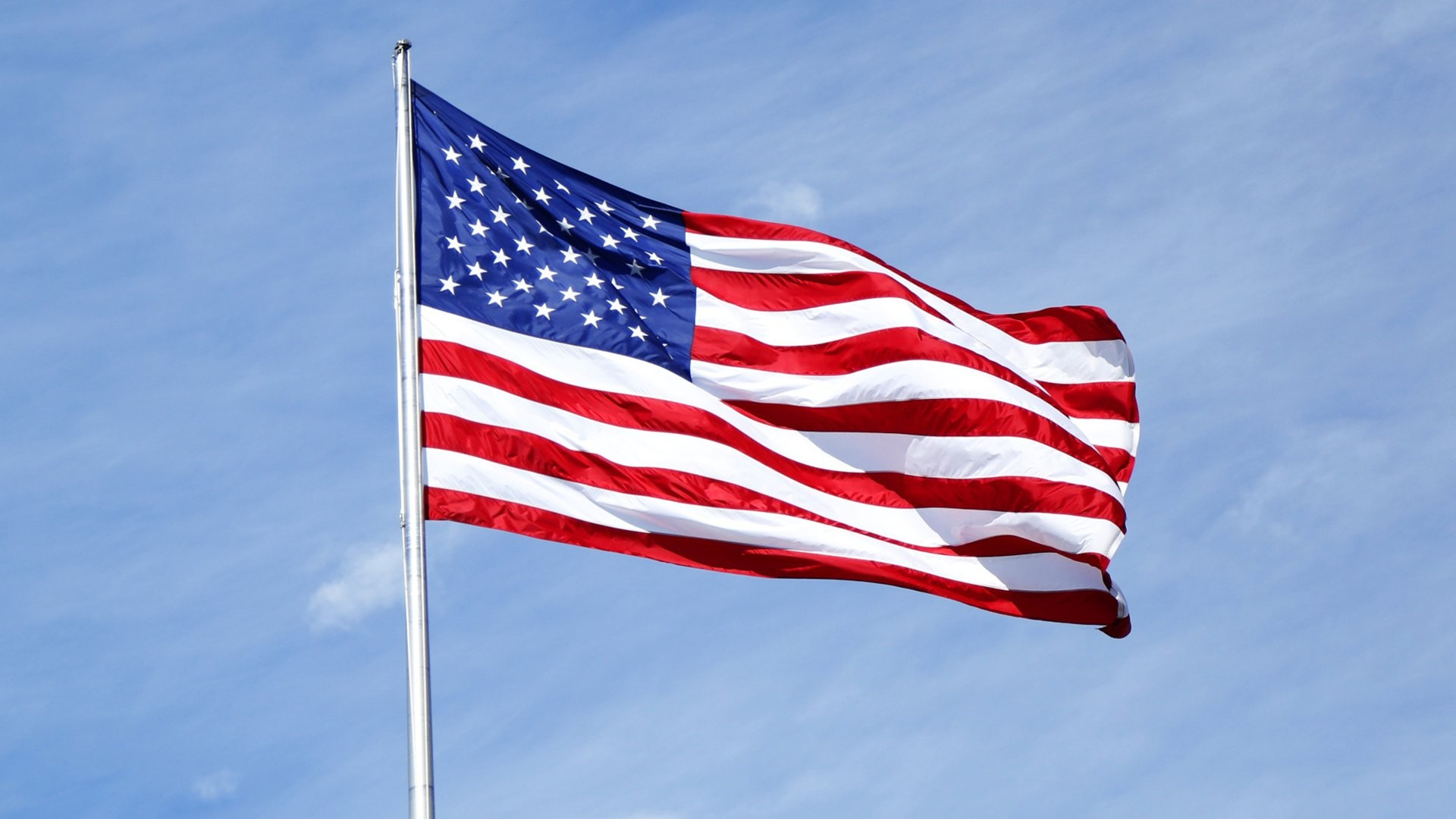 Res: 1920x1080, flag wallpaper free Flag Of USA Pics & Wallpapers 2017 Car Wallpapers