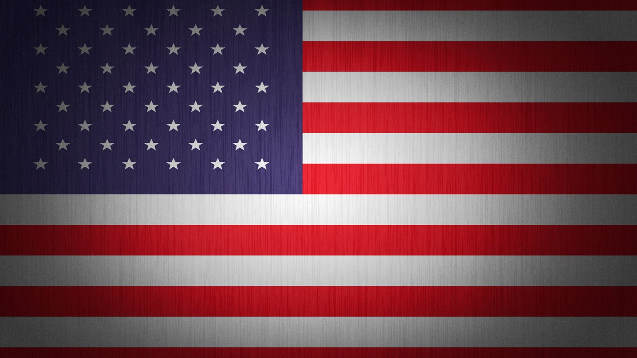 Res: 2048x1152, Flag Of Usa | HD Wallpapers