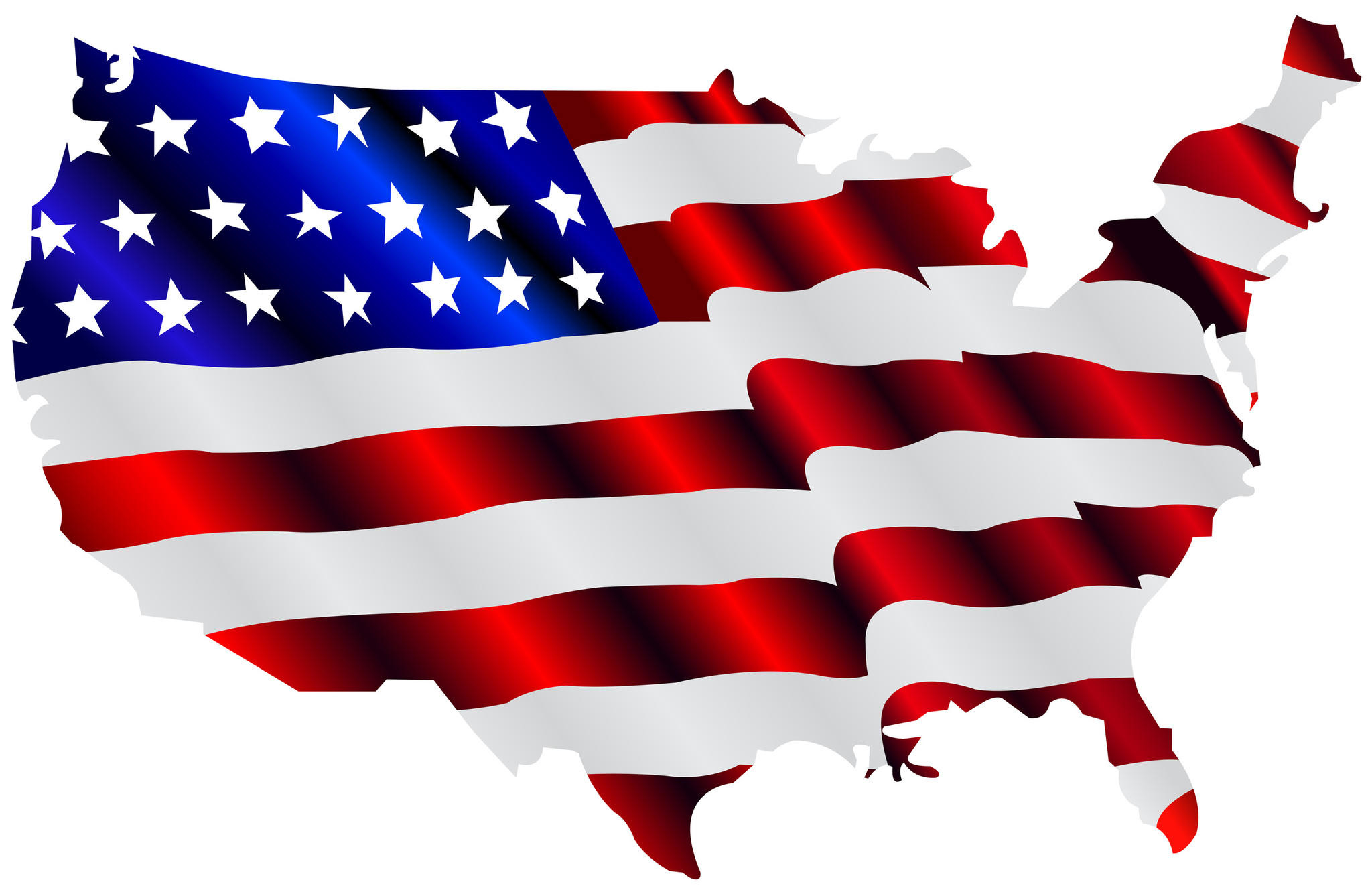 Res: 2048x1328, On Being An American Flag Wallpaper And Inside Map Of America With Map Of  America With Flag