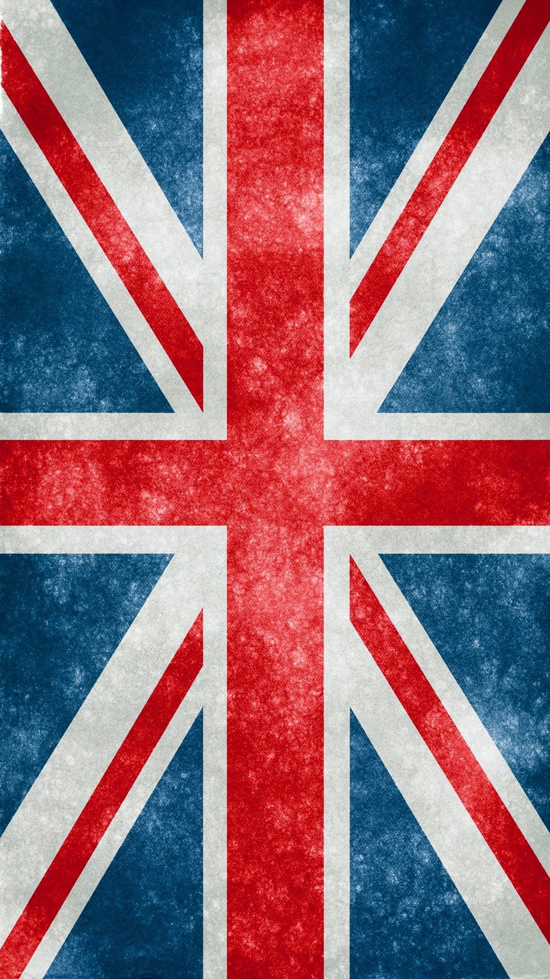 Res: 1080x1920, england flag wallpaper