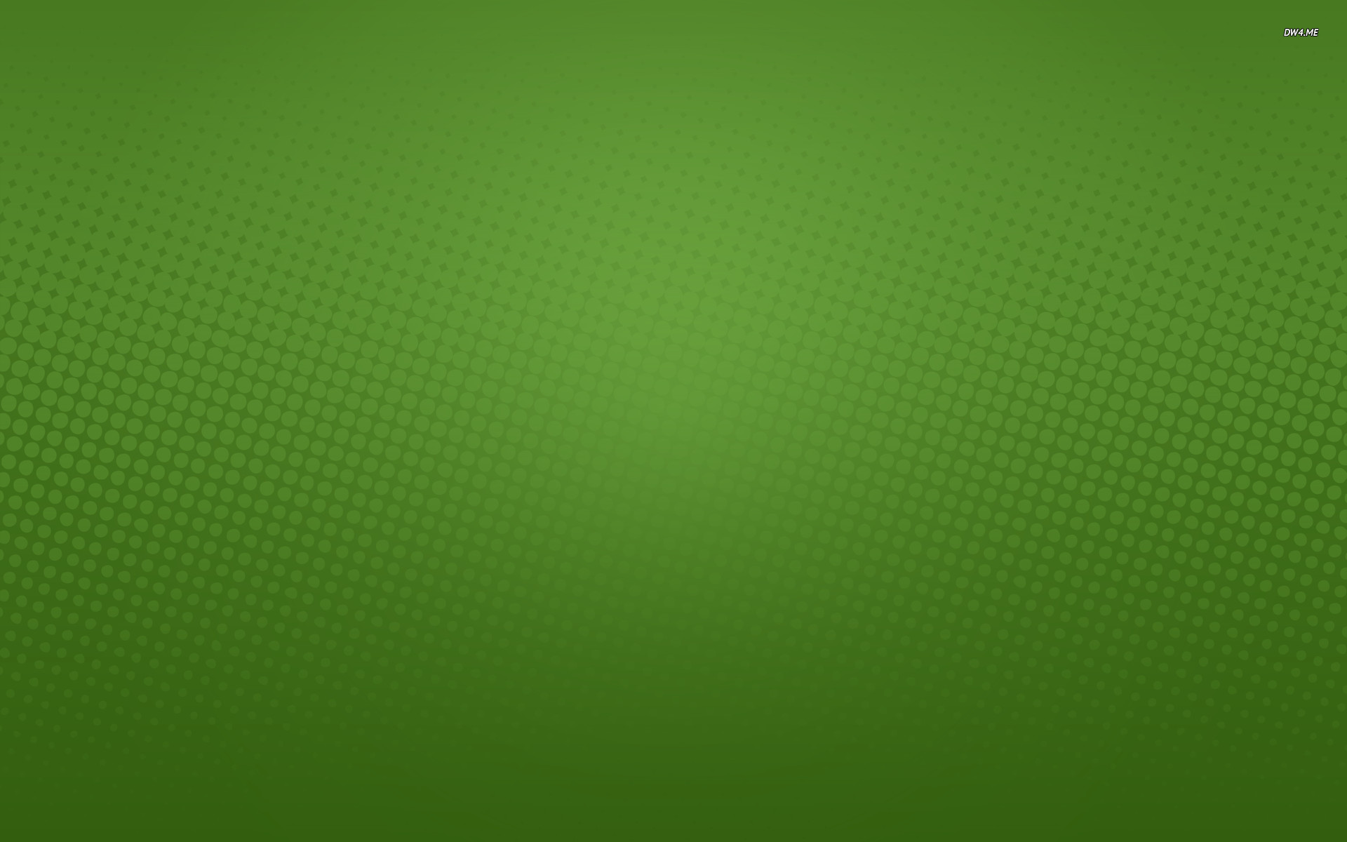 Res: 1920x1200, Green Wallpapers Background