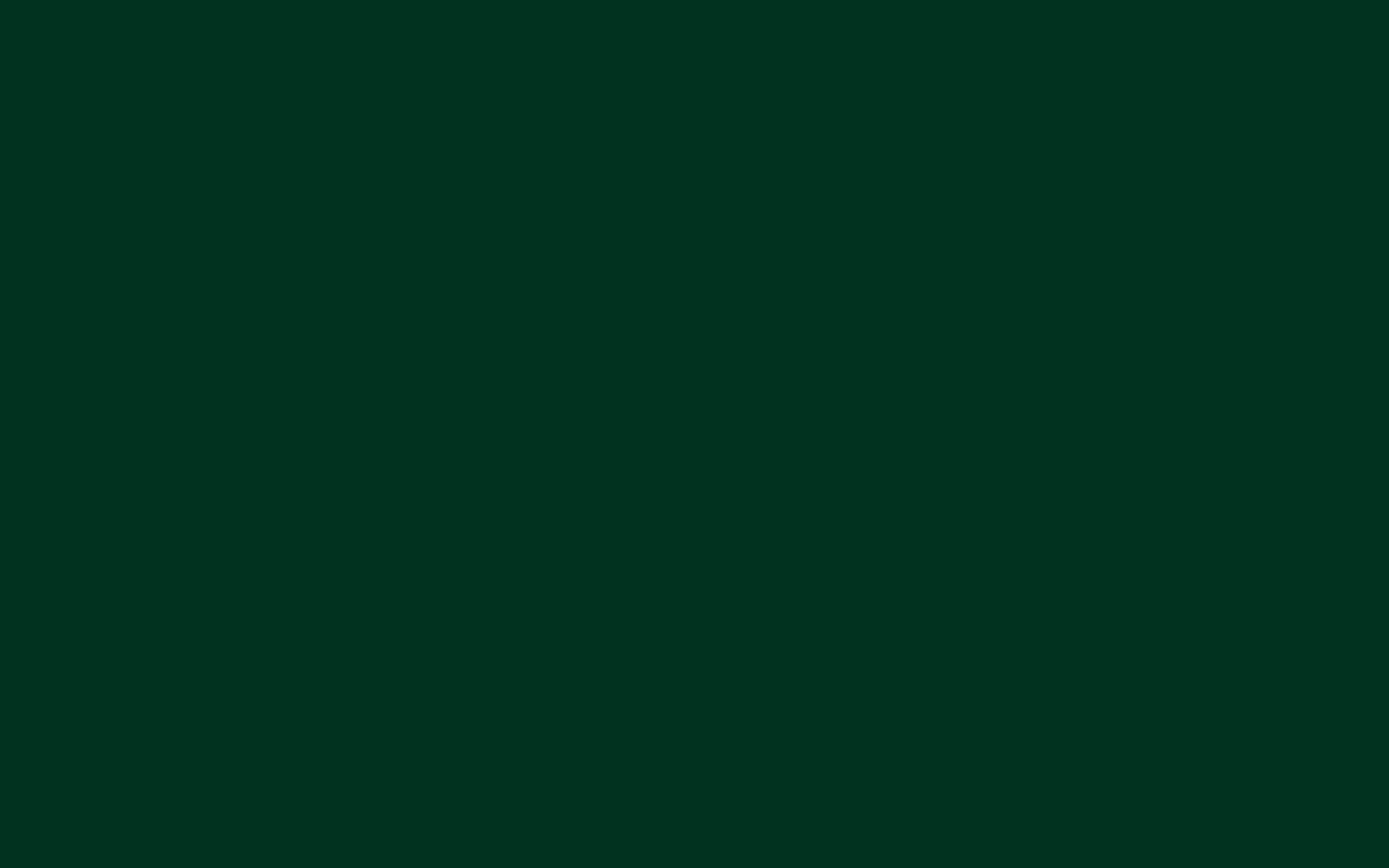 Res: 2880x1800, WHAT is moon green color? | background color solid green dark images