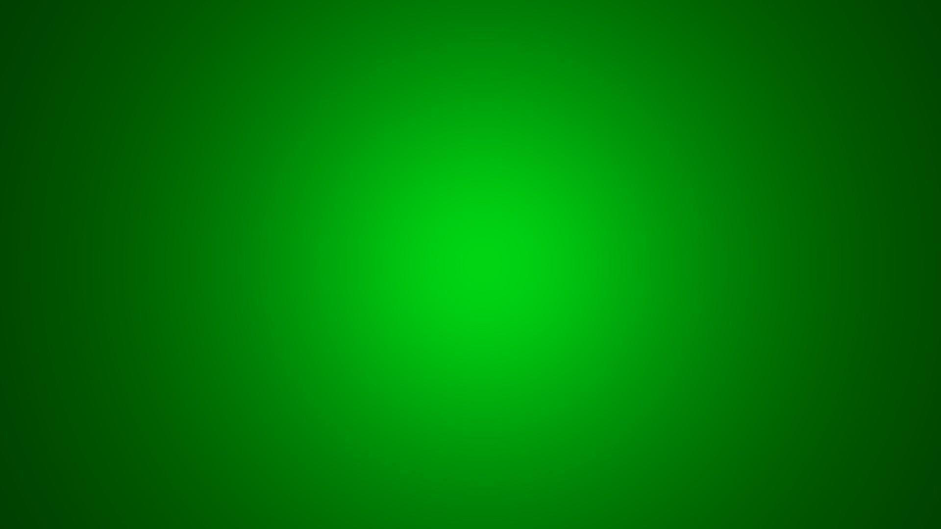 Res: 1920x1080, green wallpaper solid green wallpaper 1