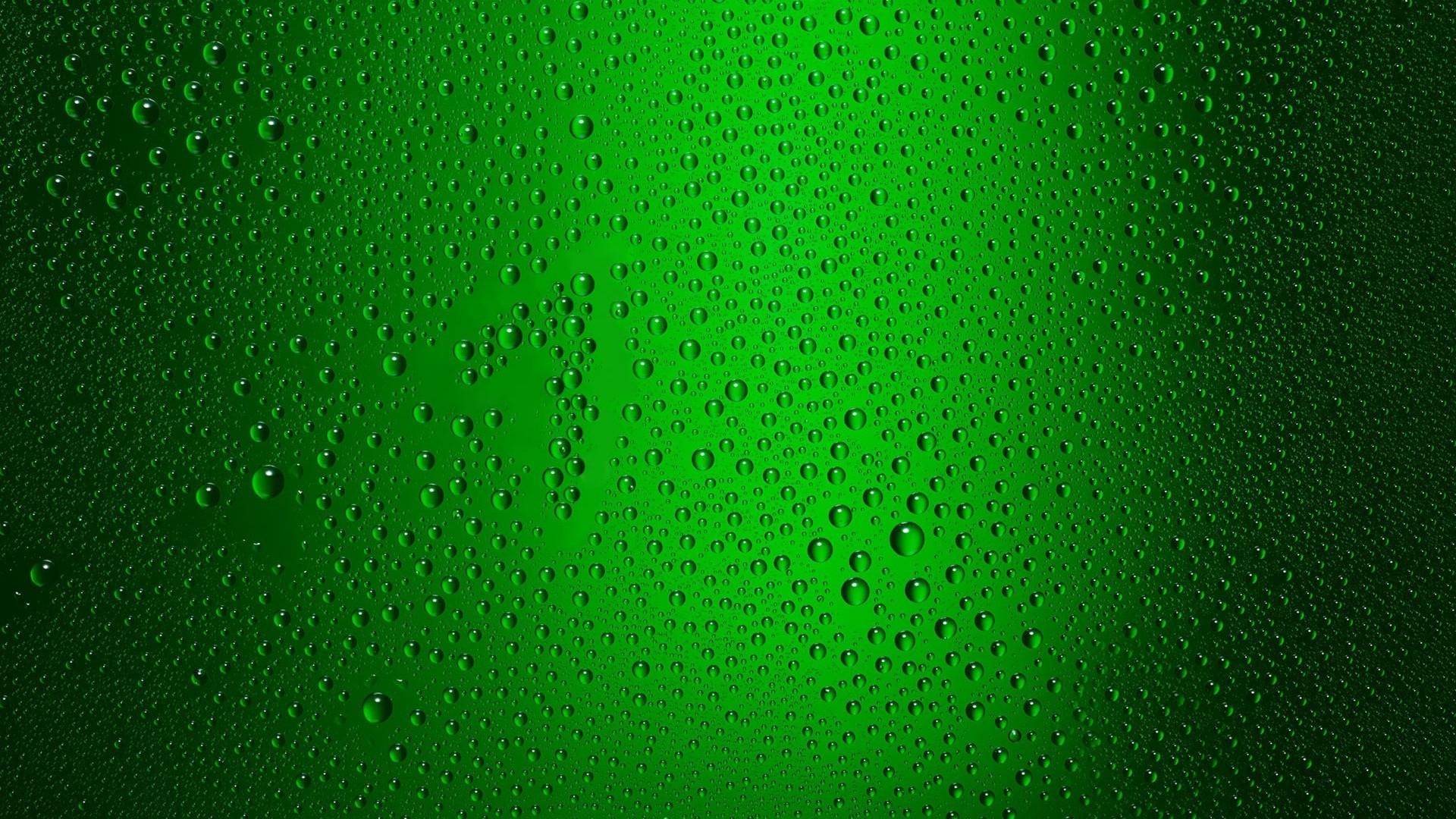 Res: 1920x1080, Solid Green - wallpaper.