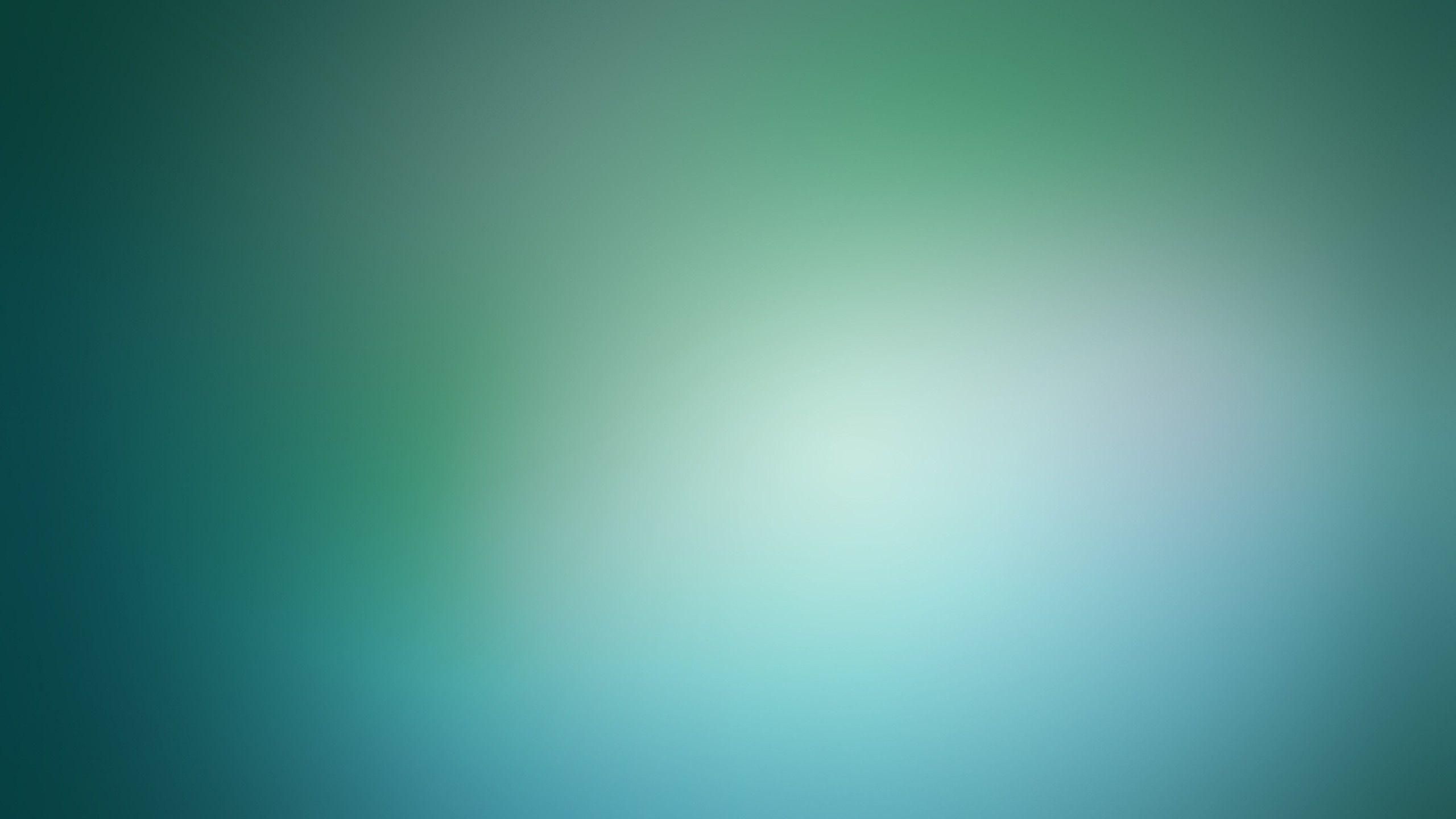Res: 2560x1440, Mac iMac 27 Solid Wallpapers HD, Desktop Backgrounds