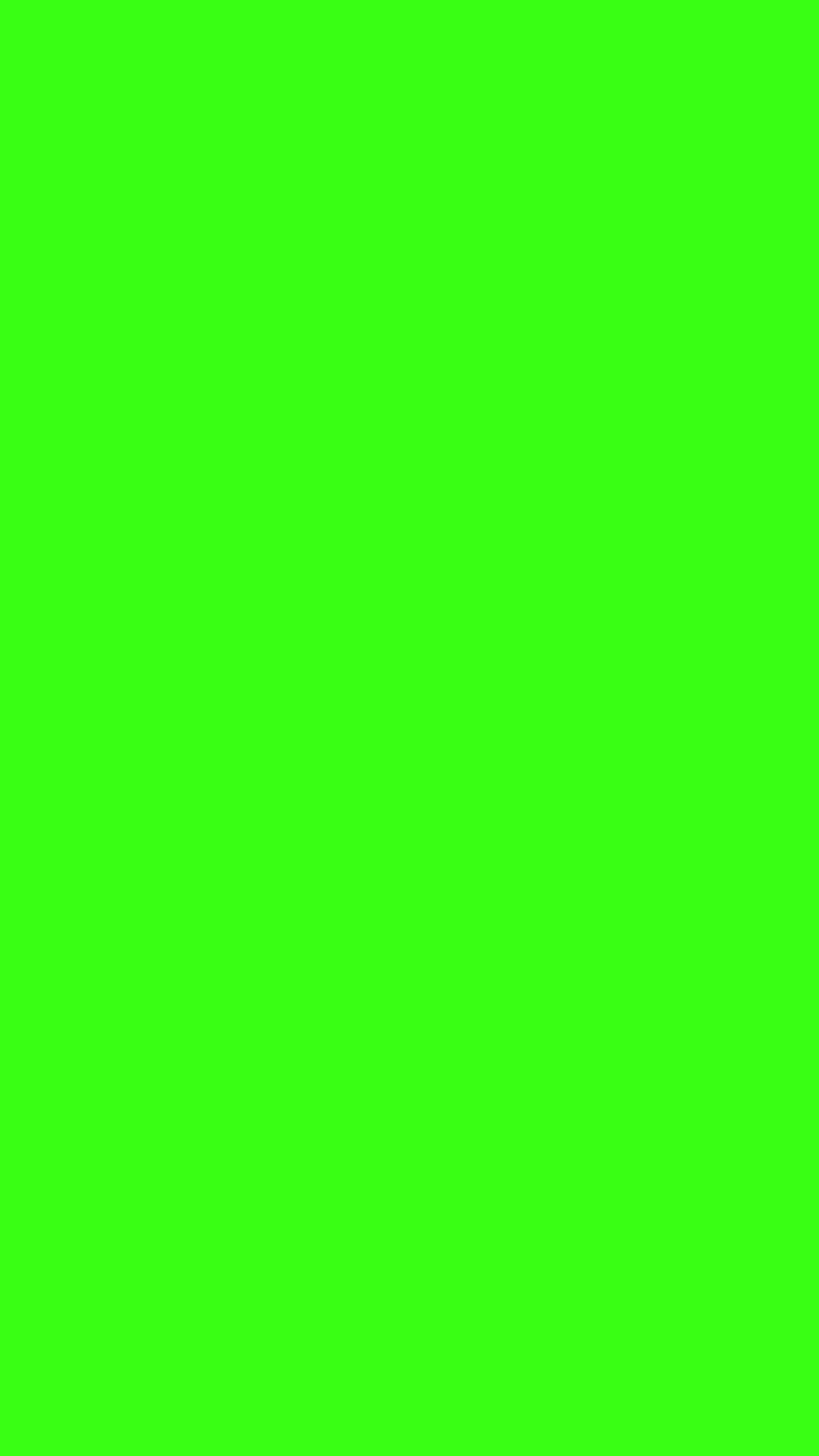 Res: 1080x1920, http://wallpaperformobile.org/13944/neon-green-wallpaper.