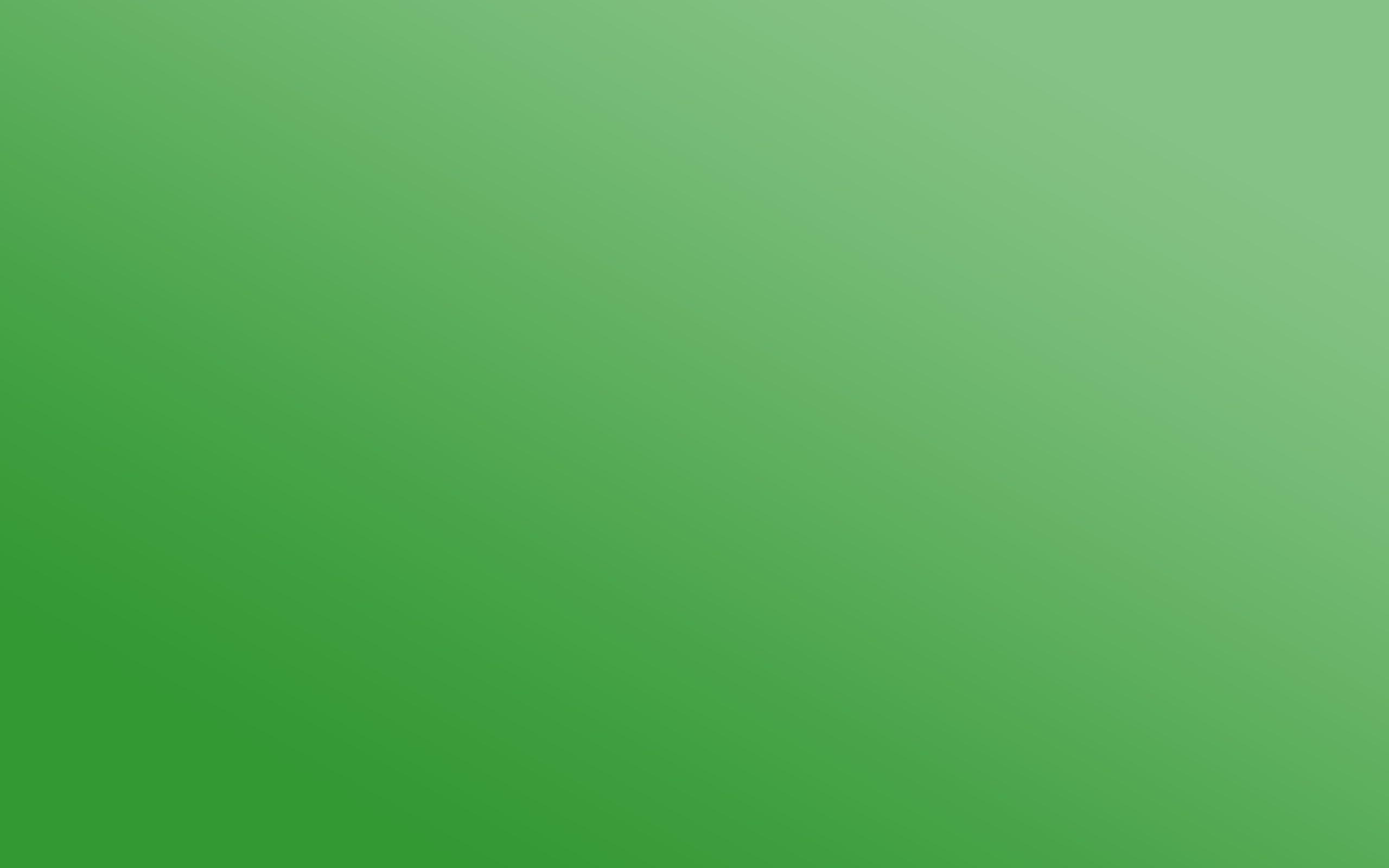 Res: 2560x1600, Solid Color Wallpaper 21959