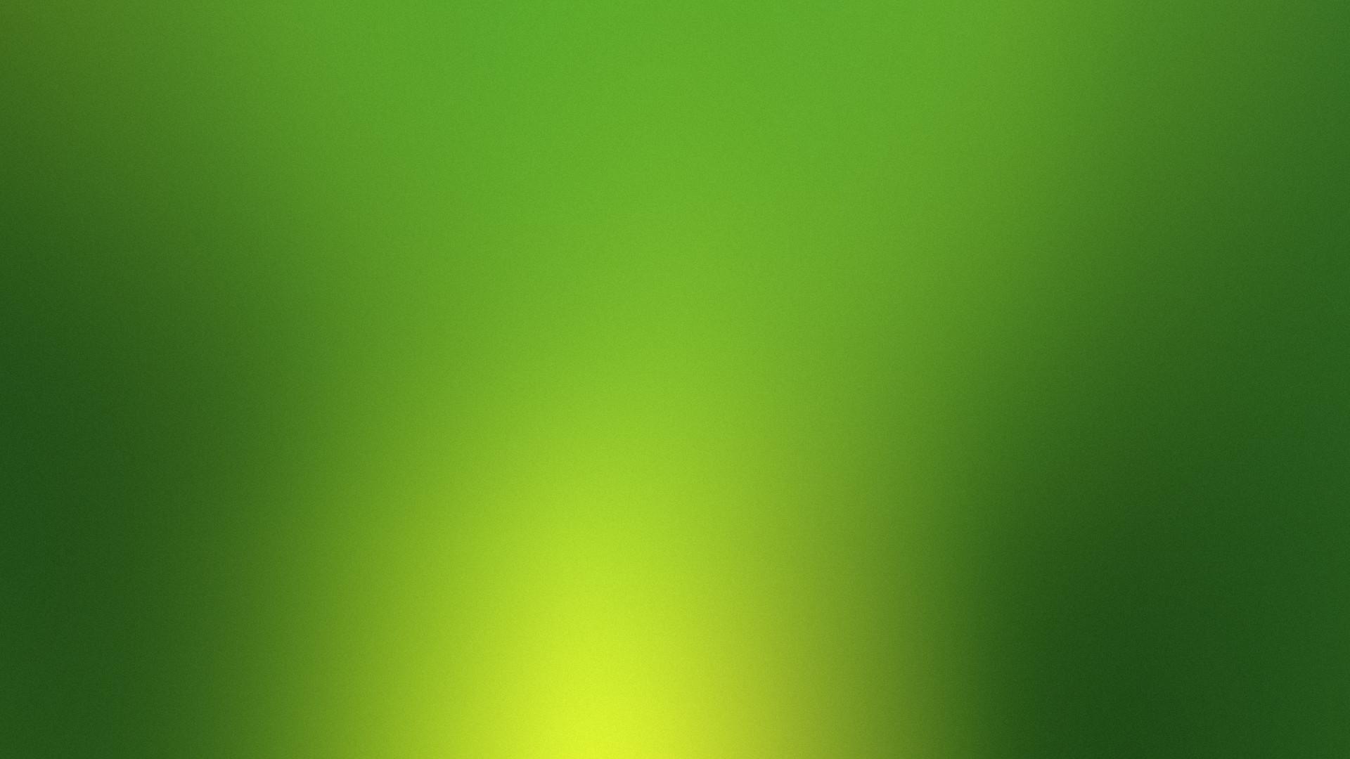 Res: 1920x1080, Green Wallpaper Desktop