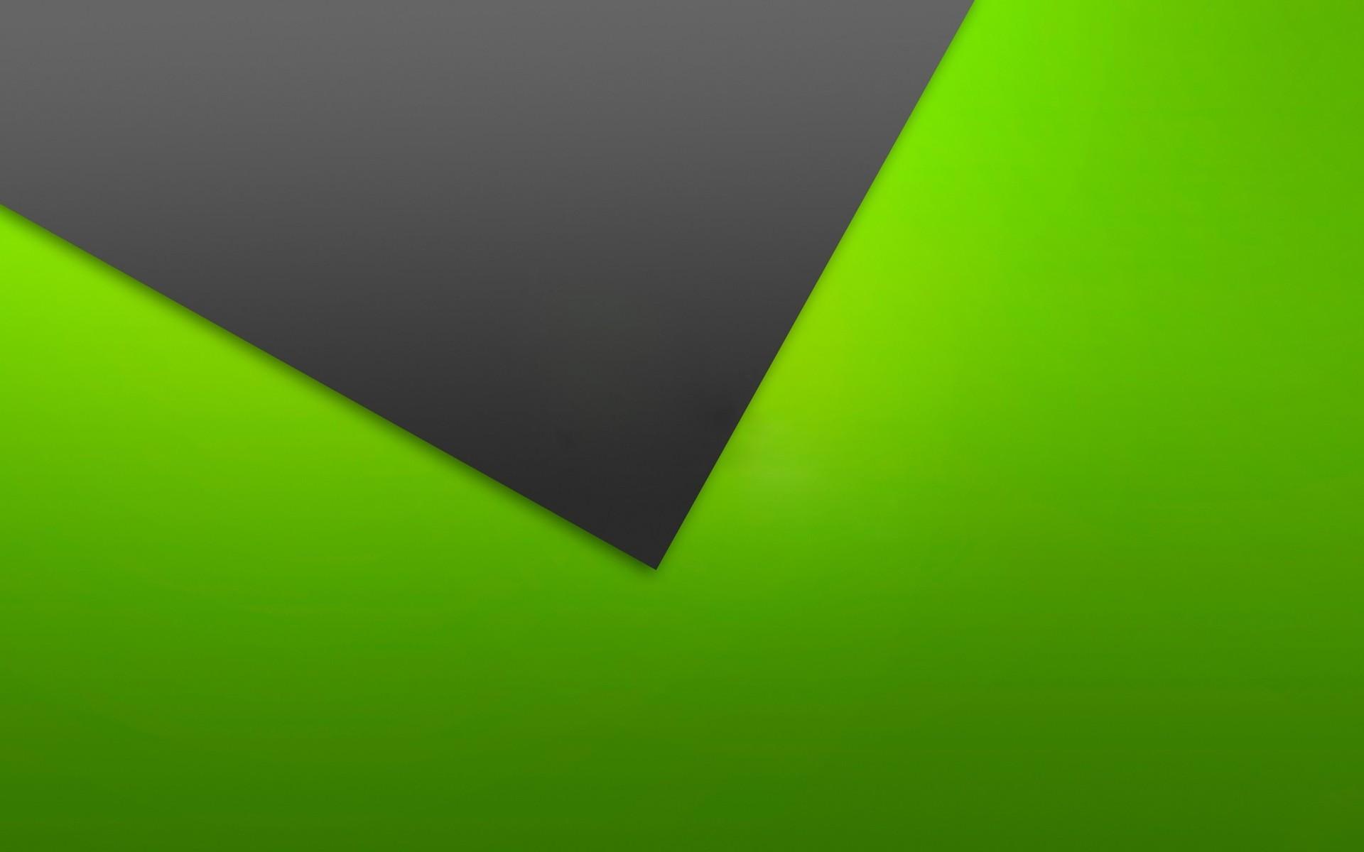 Res: 1920x1200, Green Wallpaper 22