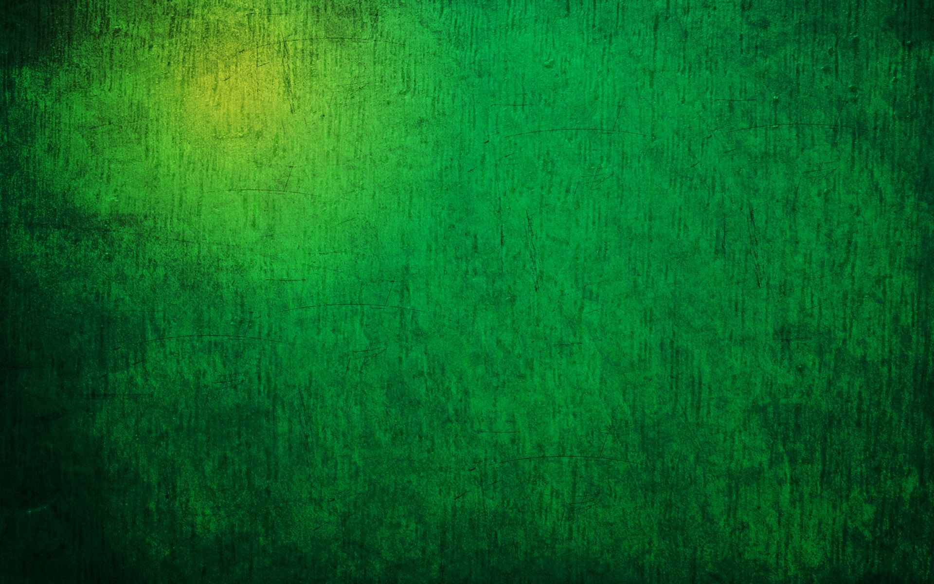 Res: 1920x1200, green background 21869