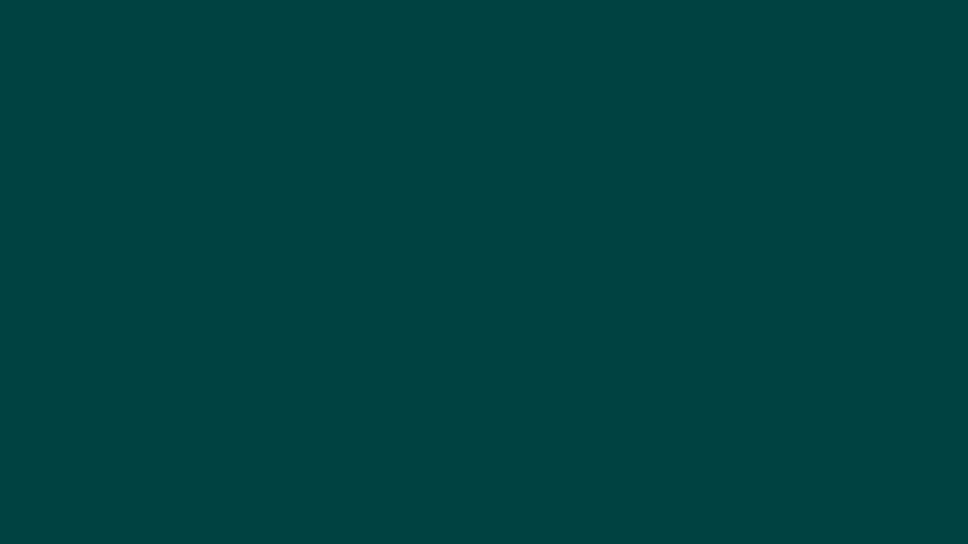 Res: 1920x1080, Solid Color wallpaper |  | #57826