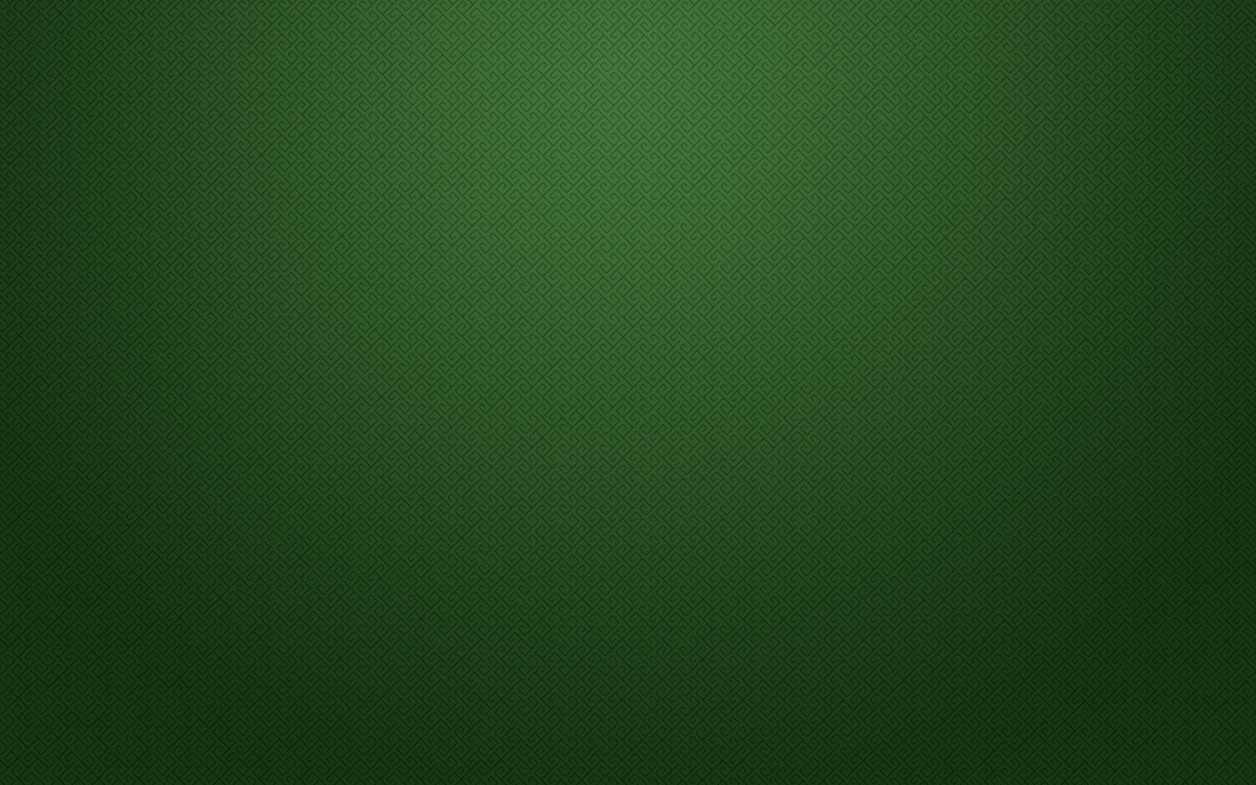 Res: 2560x1600, Solid Color Full HD Quality Wallpapers