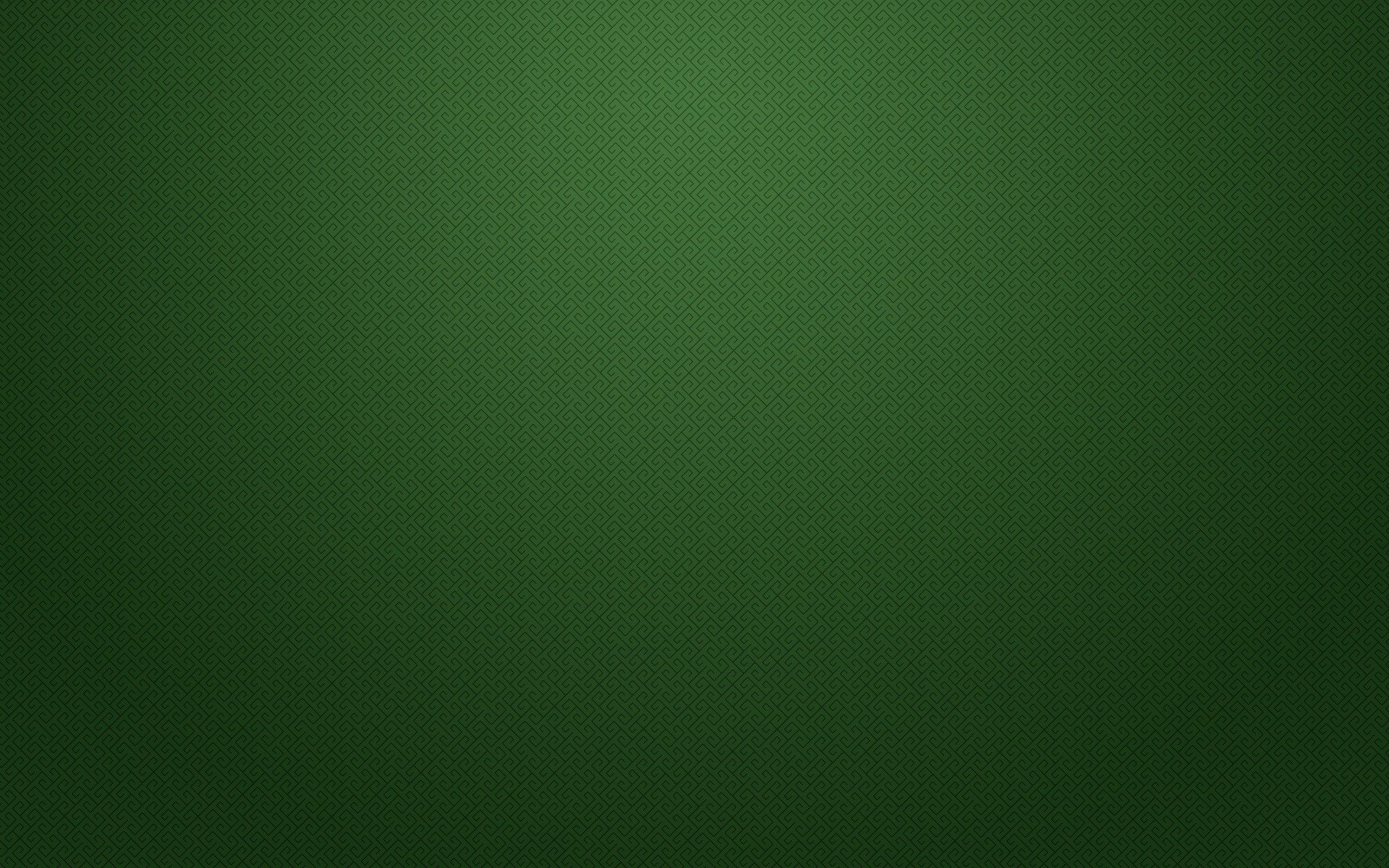 Res: 2560x1600, solid color hd wallpapers