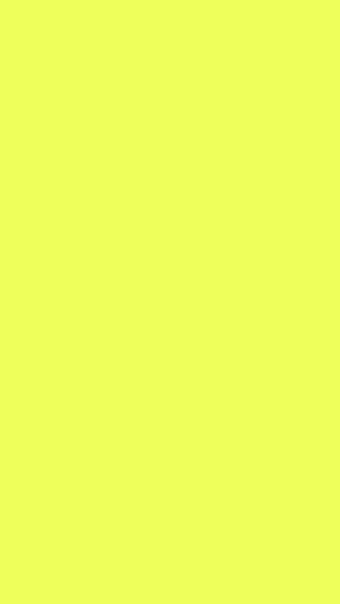 Res: 1080x1920, edff5a Solid color image https://www.solidcolore.com/edff5a.