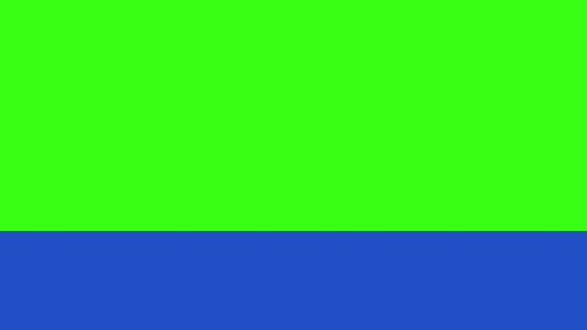 Res: 1920x1080, Neon Green Backgrounds