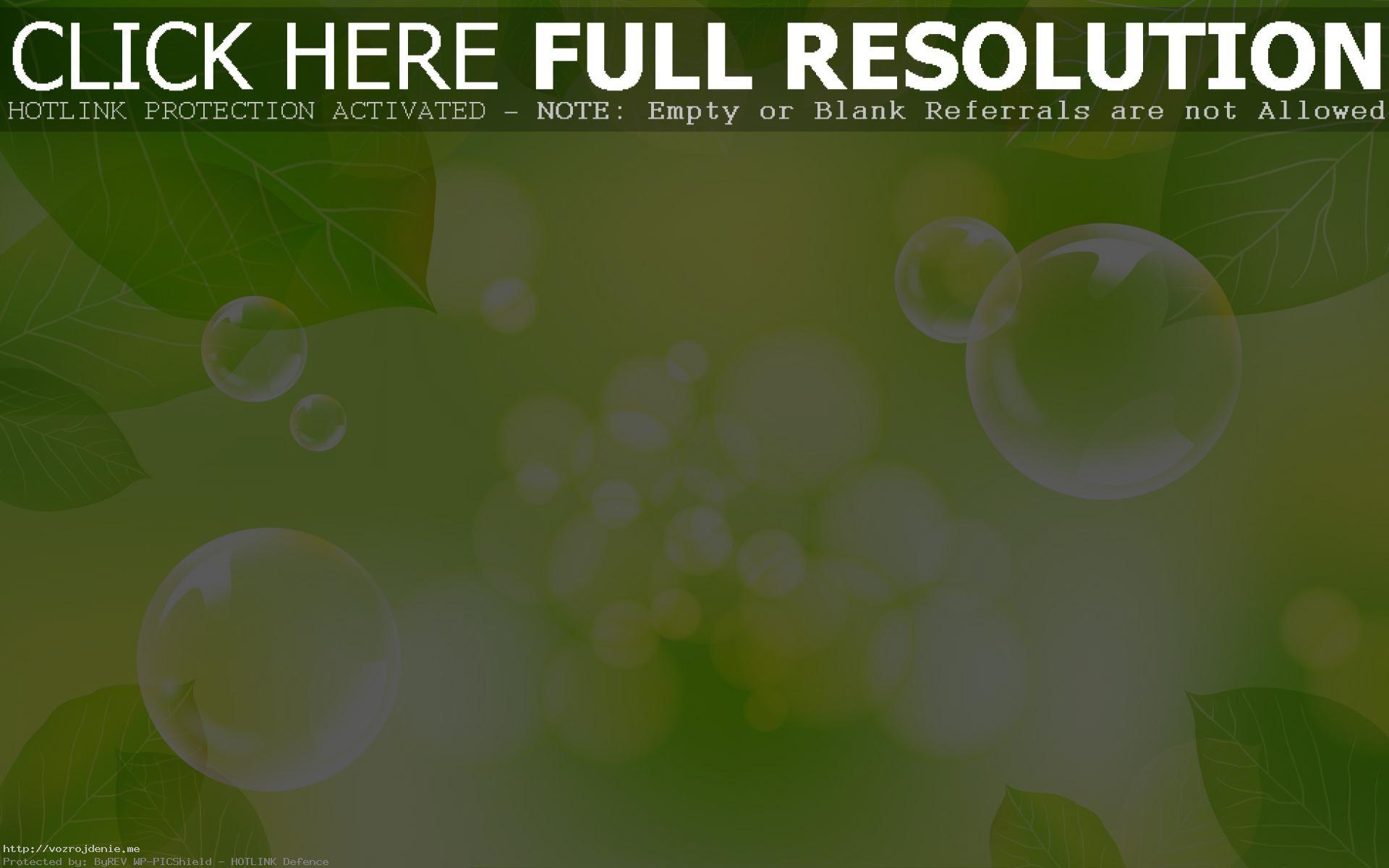 Res: 1920x1200, Light Green Wallpapers 147 Wallpaper