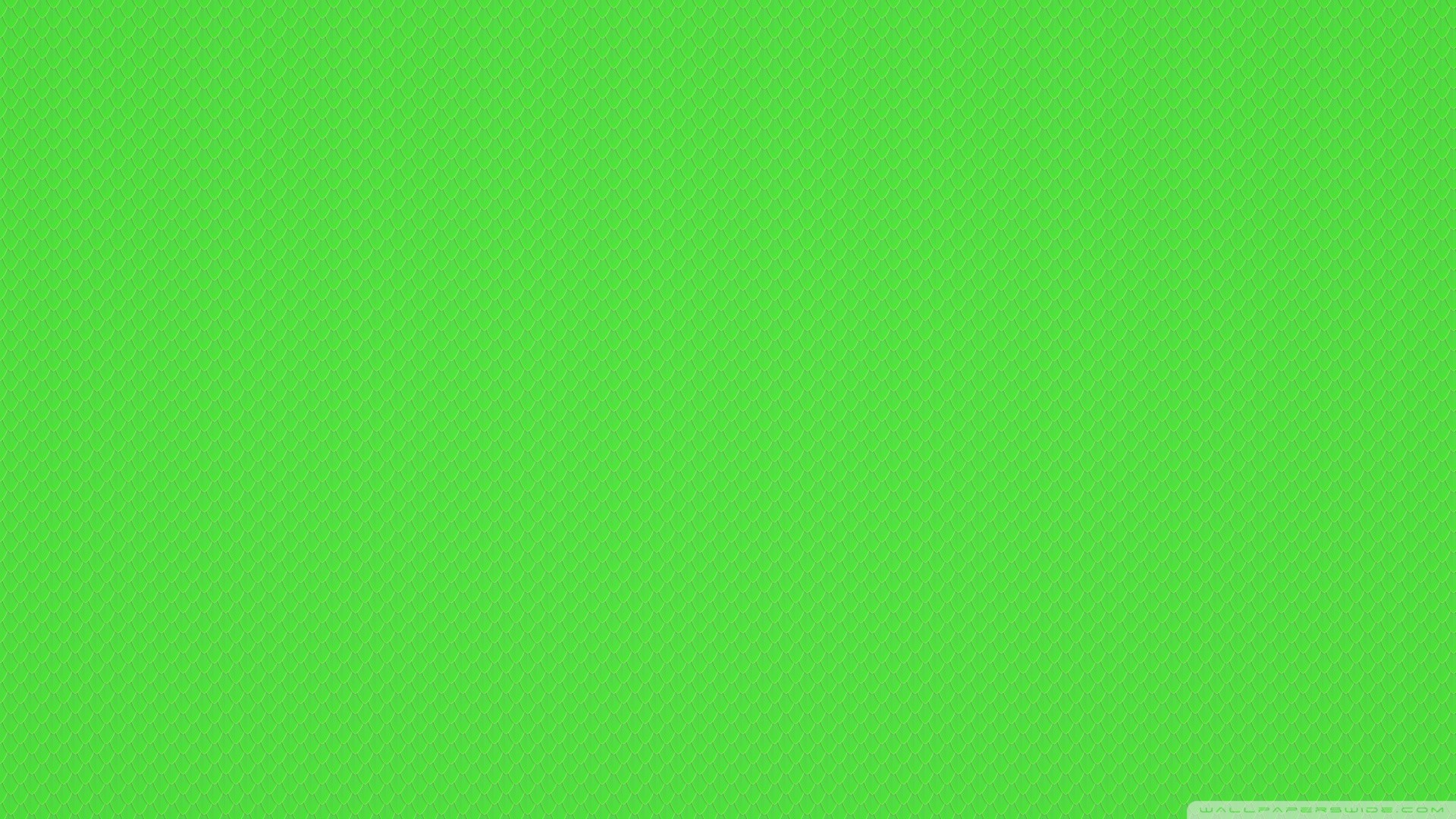 Res: 1920x1080, Solid Green Wallpapers Group (70 )