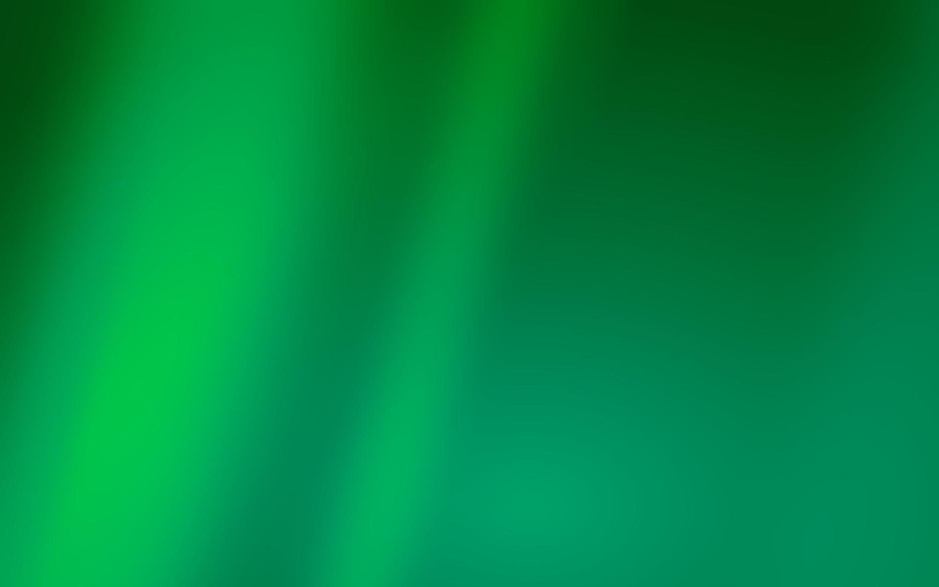Res: 1920x1200, default-wallpaper-abstract.png (PNG Image, 1920 x 1200 pixels)
