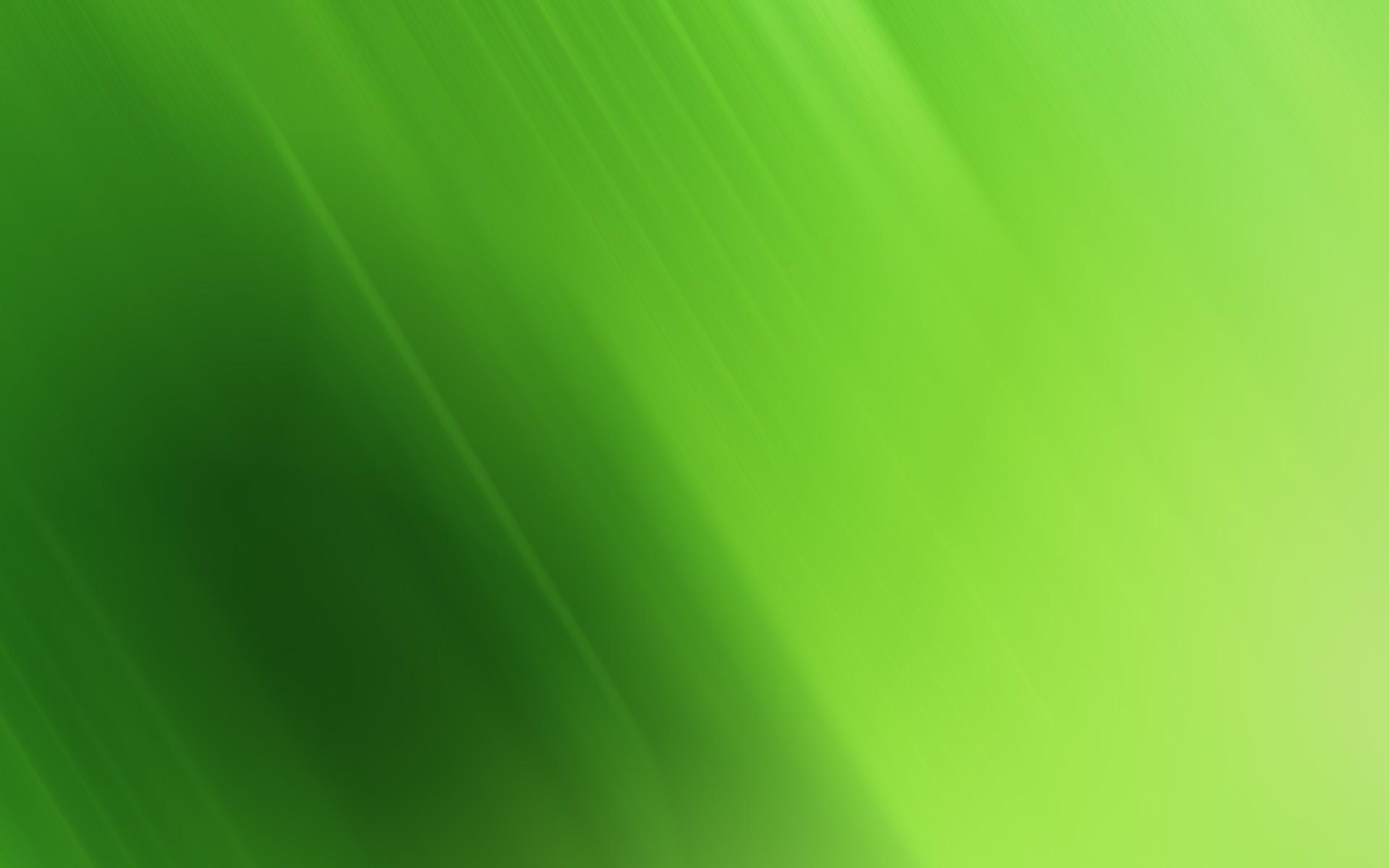 Res: 1920x1200, Wallpaper Green, Matt, Solid, Bright HD, Picture, Image
