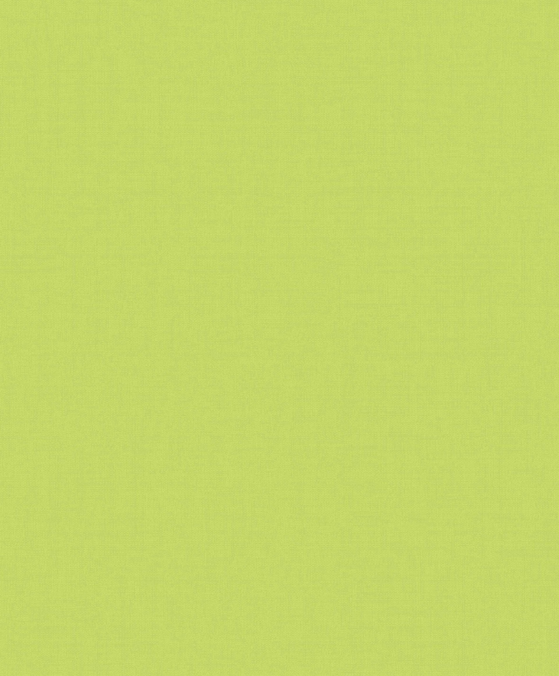 Res: 1920x2319, ... Plain Green Wallpaper Best Of Plain Lime Green Wallpaper Impremedia ...