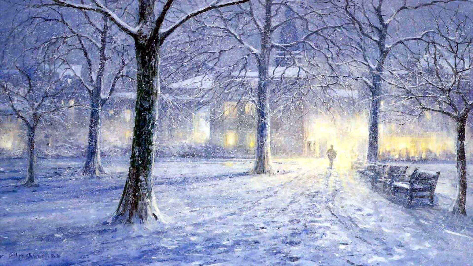 Res: 1920x1080, Winter Backgrounds for Desktop PixelsTalk Cute Winter Wallpapers Wallpaper