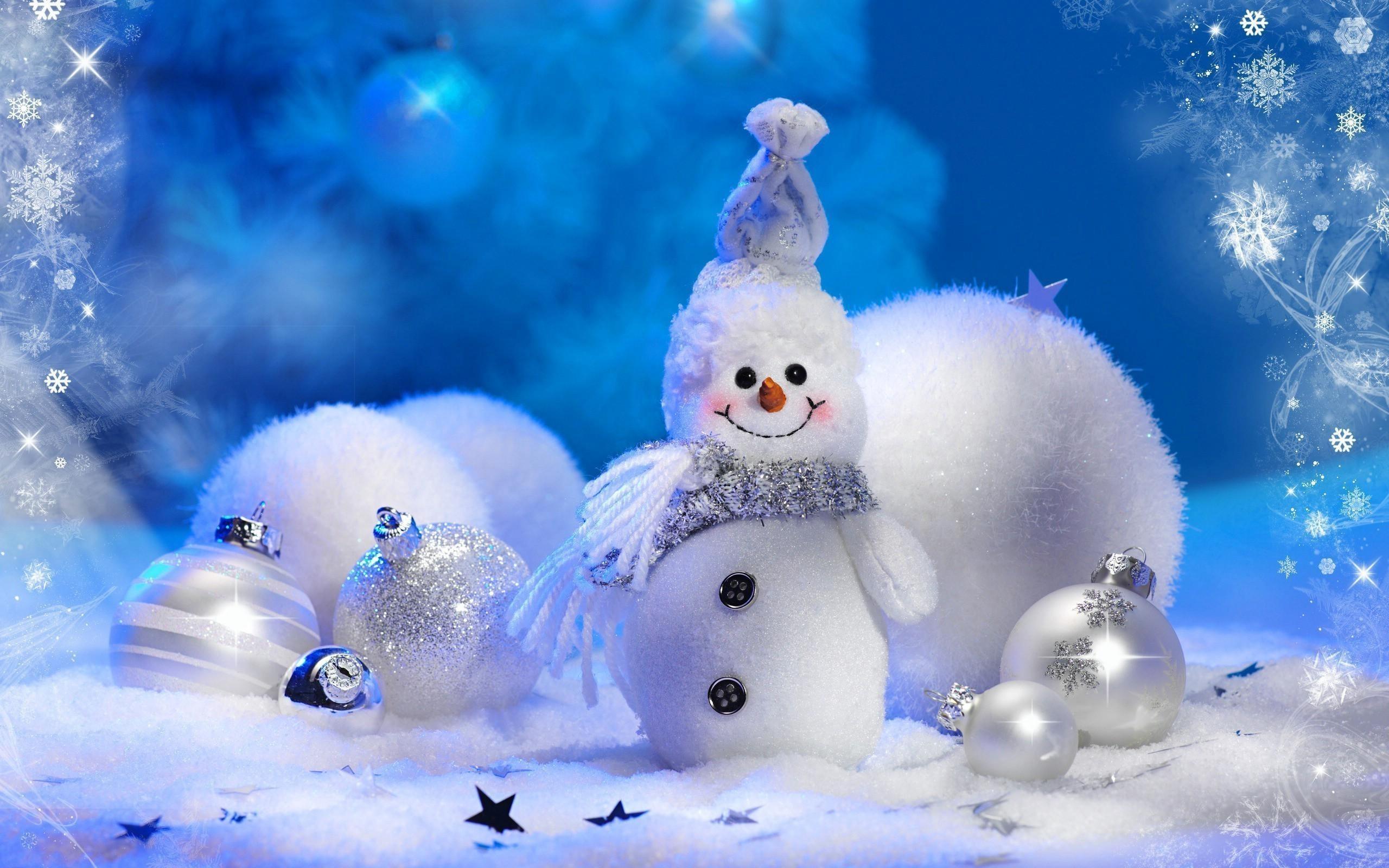 Res: 2560x1600, Download Original Wallpaper Category:holidays ...