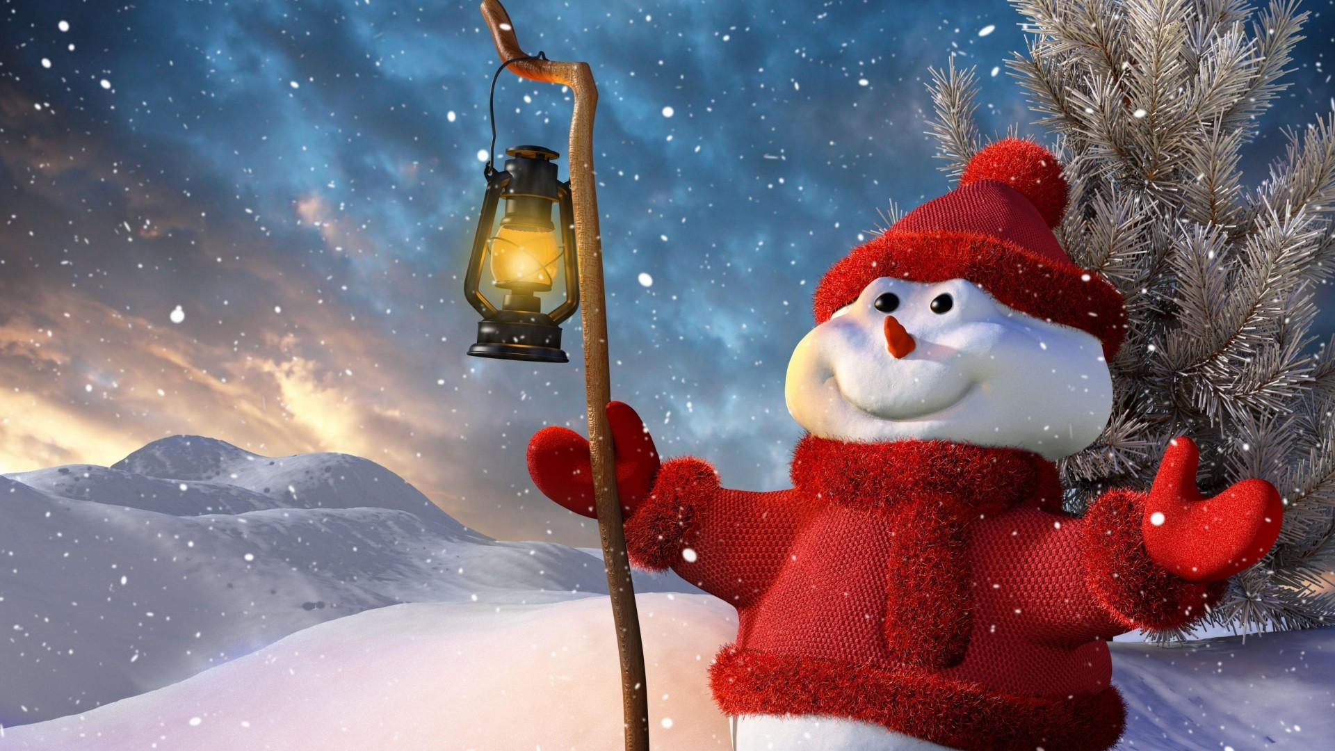 Res: 1920x1080,  9. cute-christmas-wallpapers-HD9-600x338