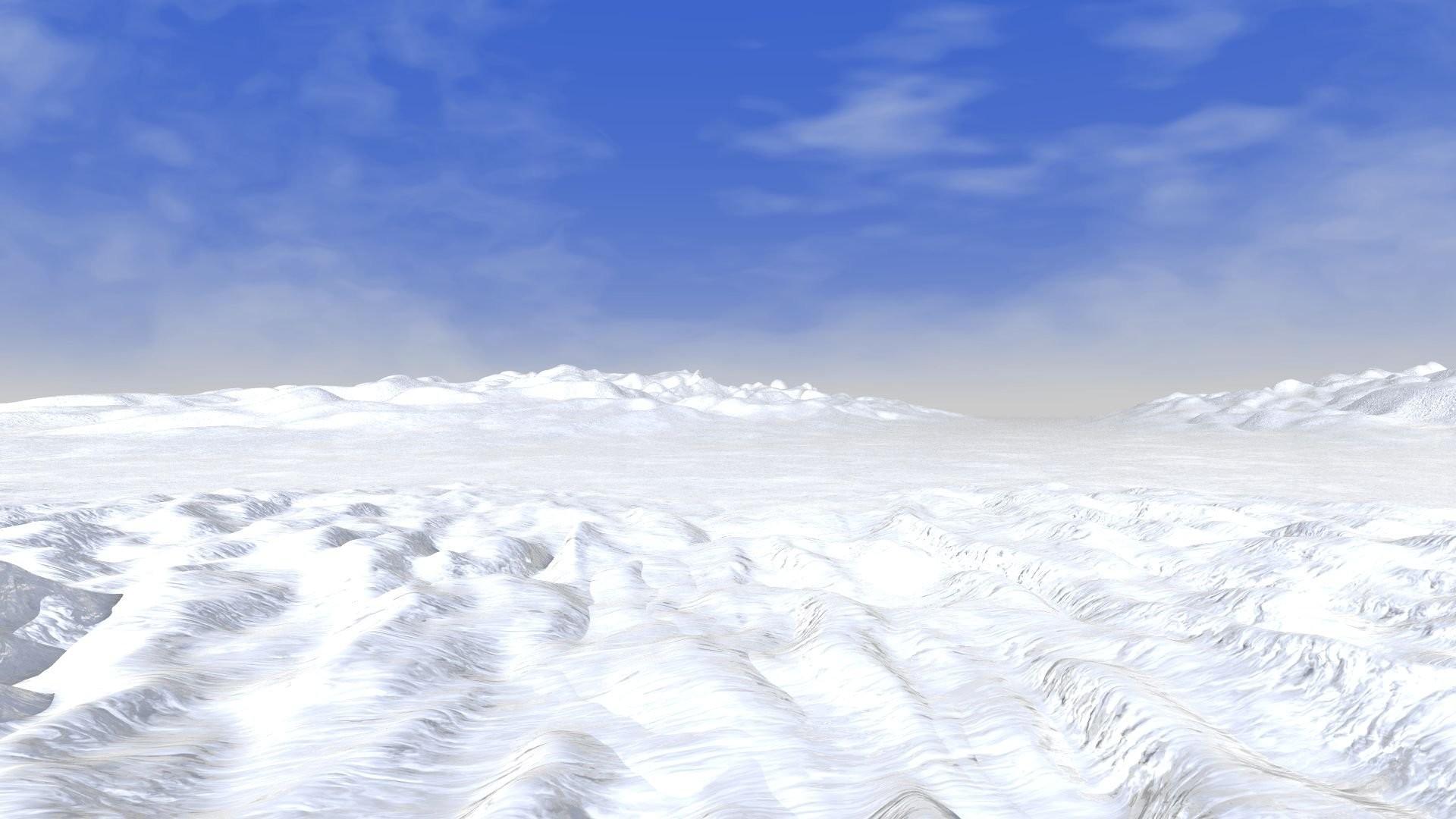 Res: 1920x1080, Backgrounds Winter Snow Desktop Background Cute Weeds