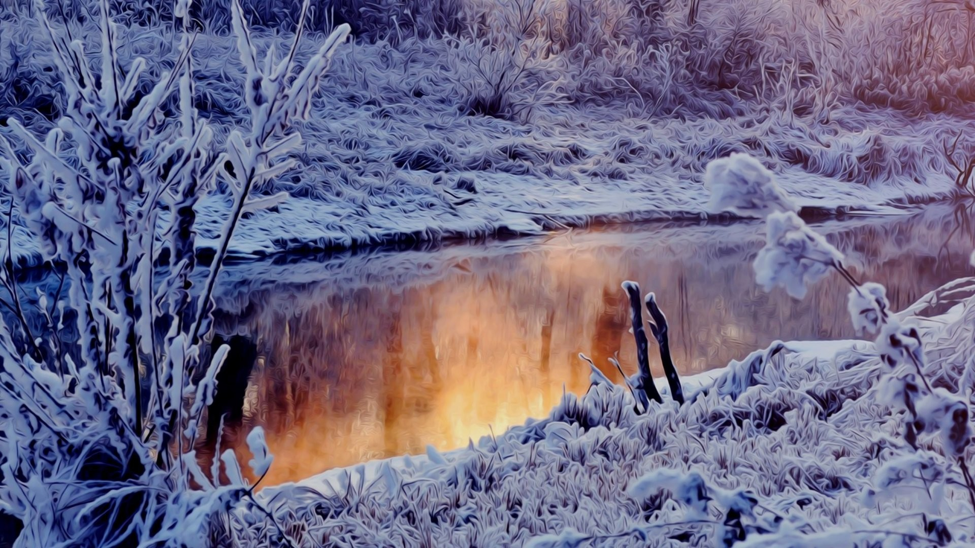 Res: 1920x1080, HD Winter Wallpapers 299 ...