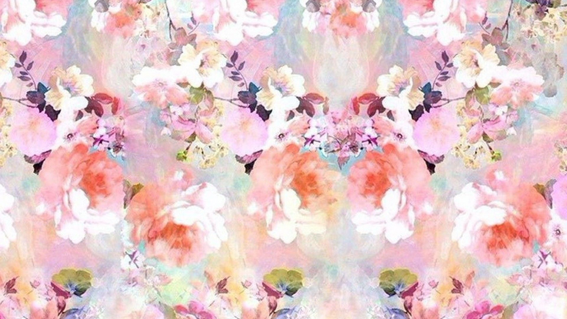 Res: 1920x1080, HD Cute Rose Gold Backgrounds   Best HD Wallpapers