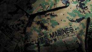 Marine Camo wallpapers