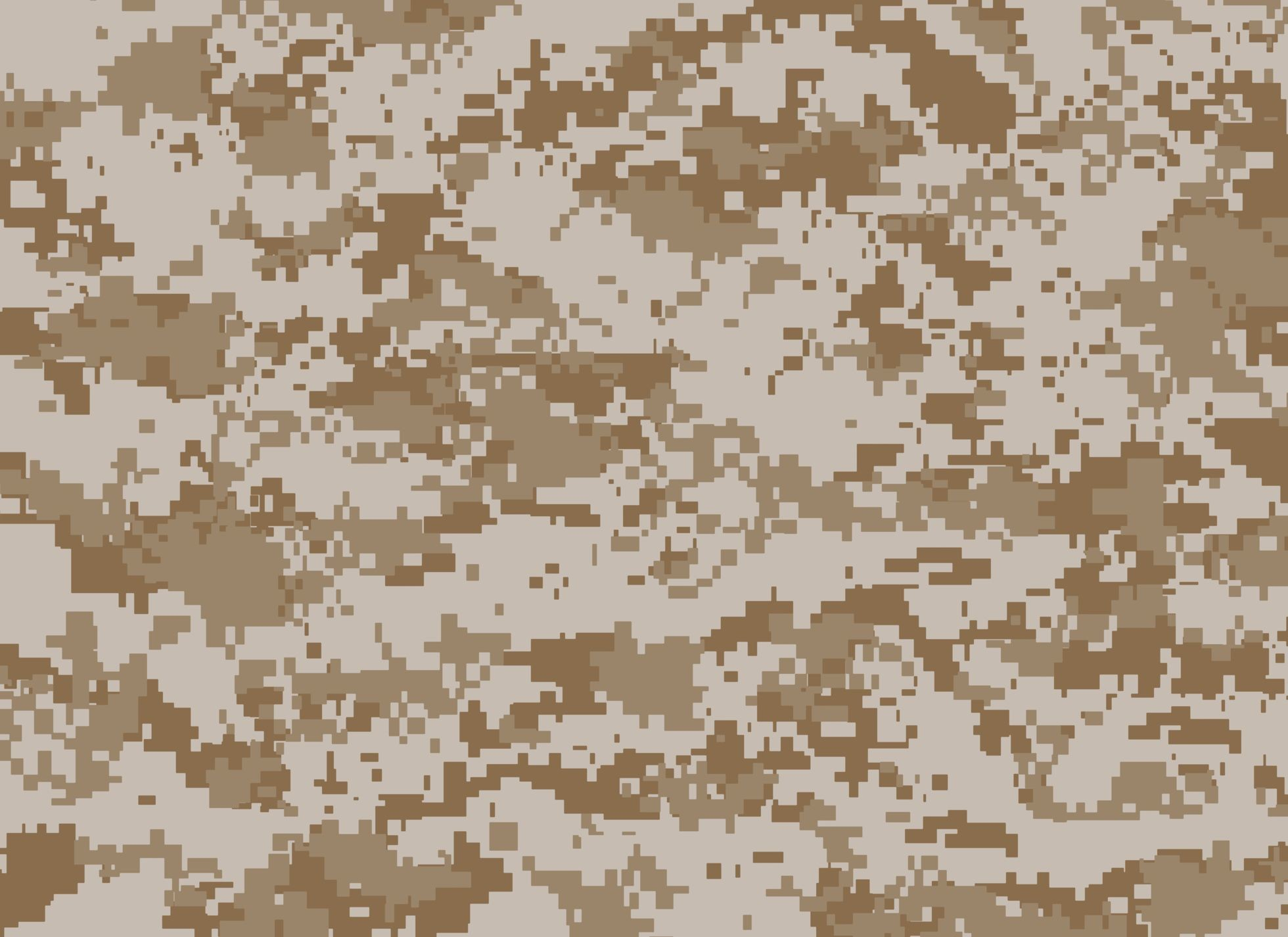 Res: 1960x1425, Marine Desert Digital Camo Wallpaper Wwwgalleryhipcom The
