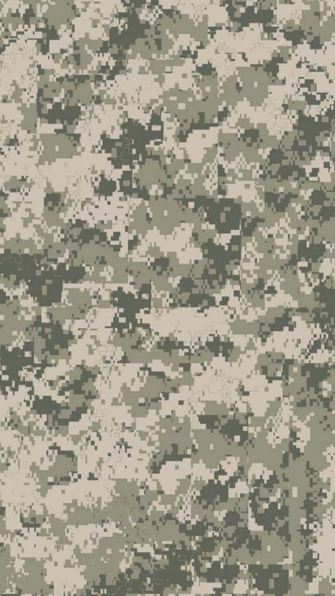 Res: 1080x1920, Camouflage wallpaper for iPhone or Android. Tags: camo, hunting, army,  backgrounds