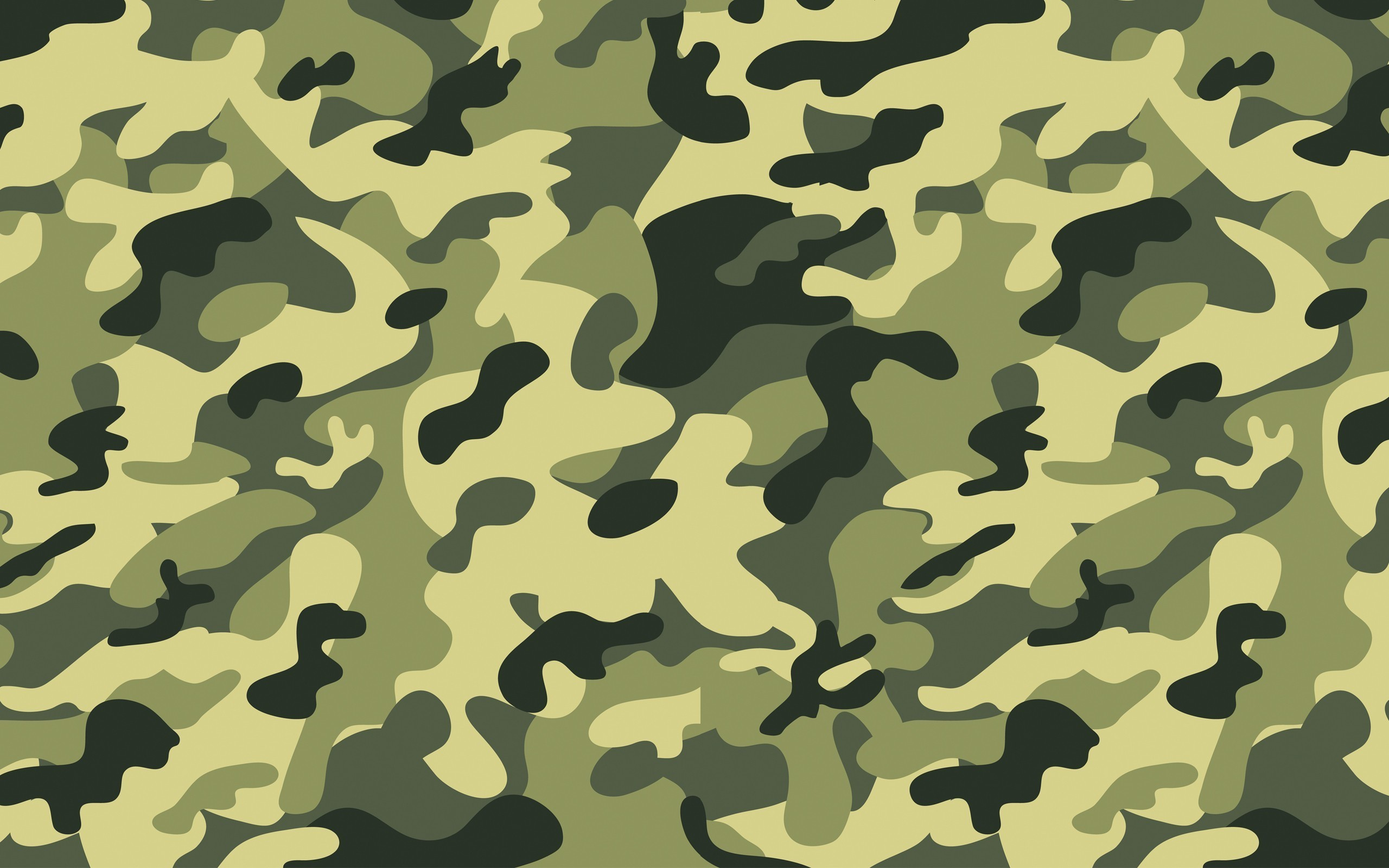Res: 2560x1600, Camo Wallpaper Hd wallpaper 1920x1080