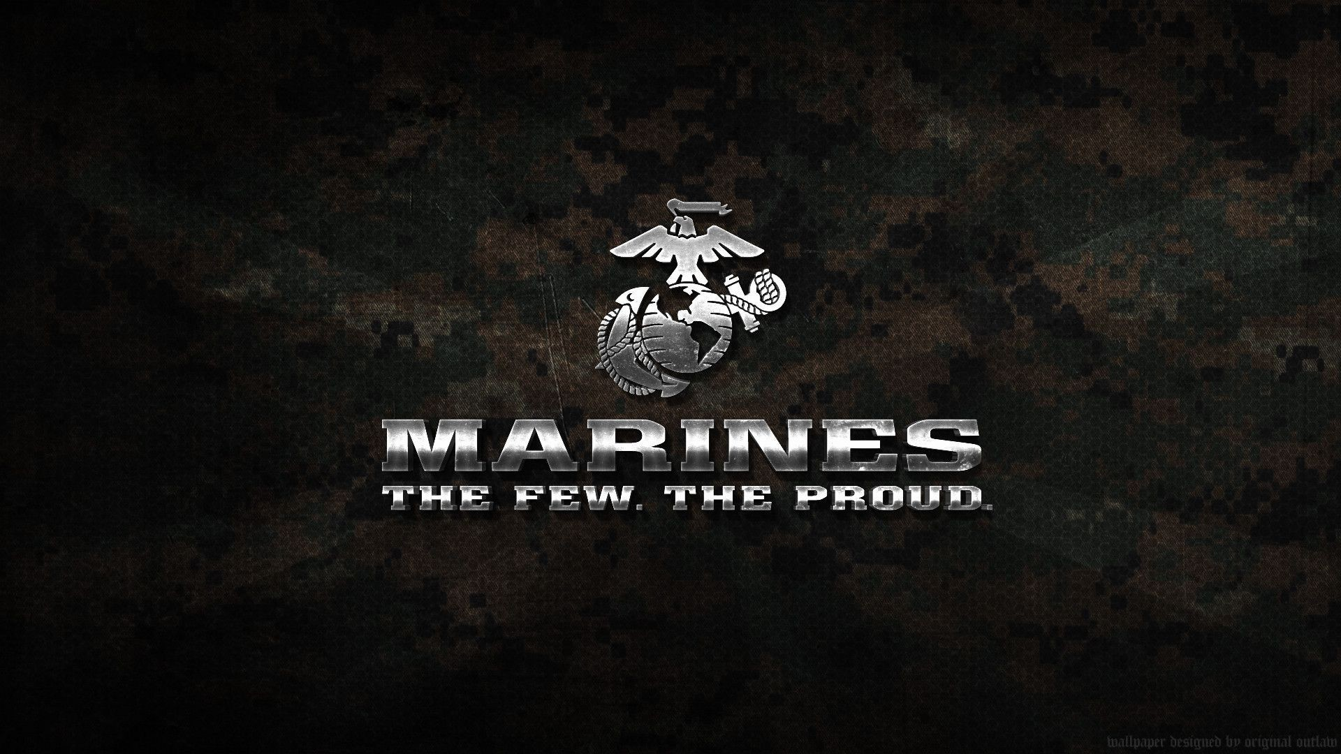 Res: 1920x1080, Marine Corps Desktop Wallpapers - Wallpaper Cave