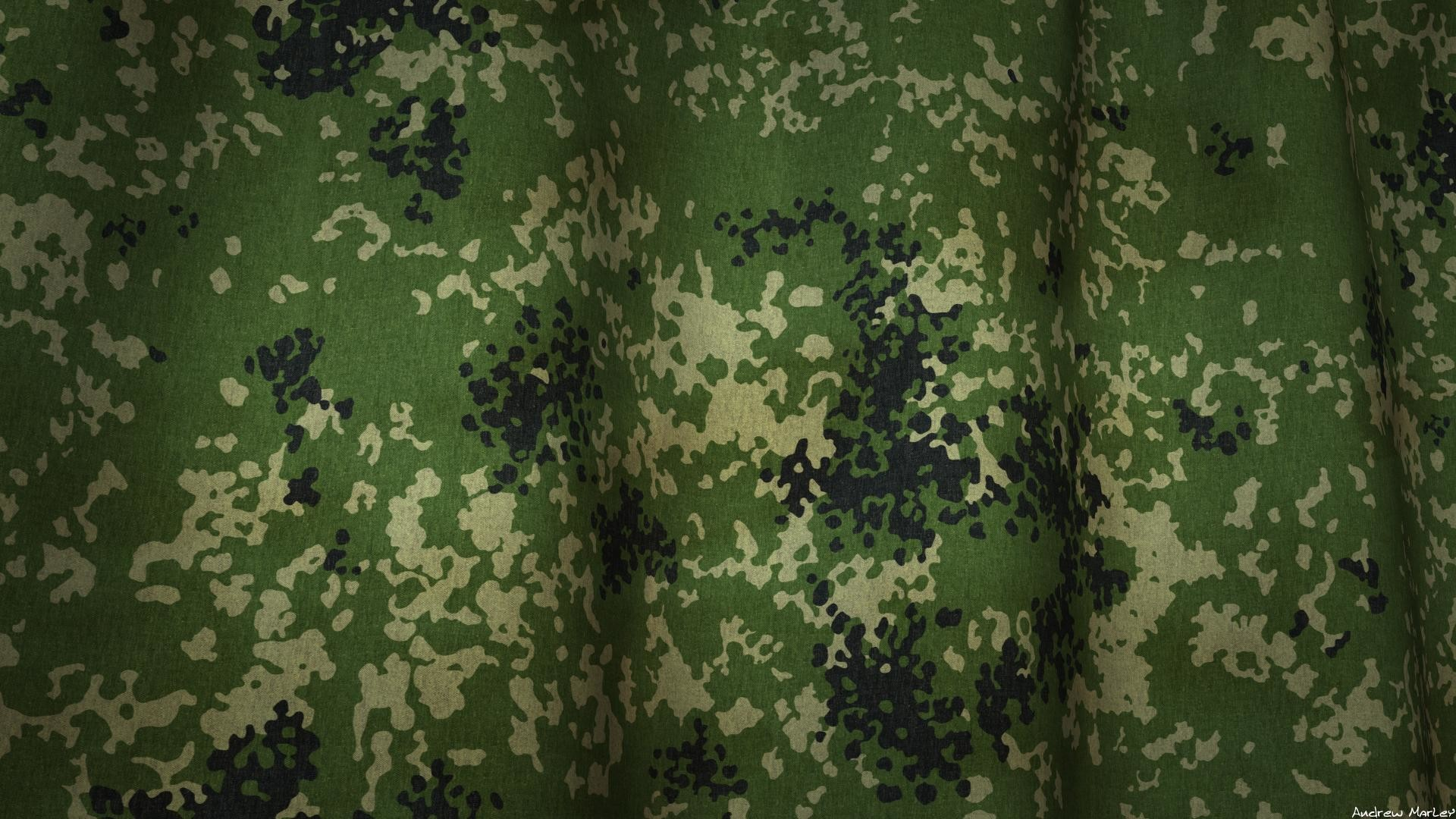 Res: 1920x1080, winter camo wallpaper #569319