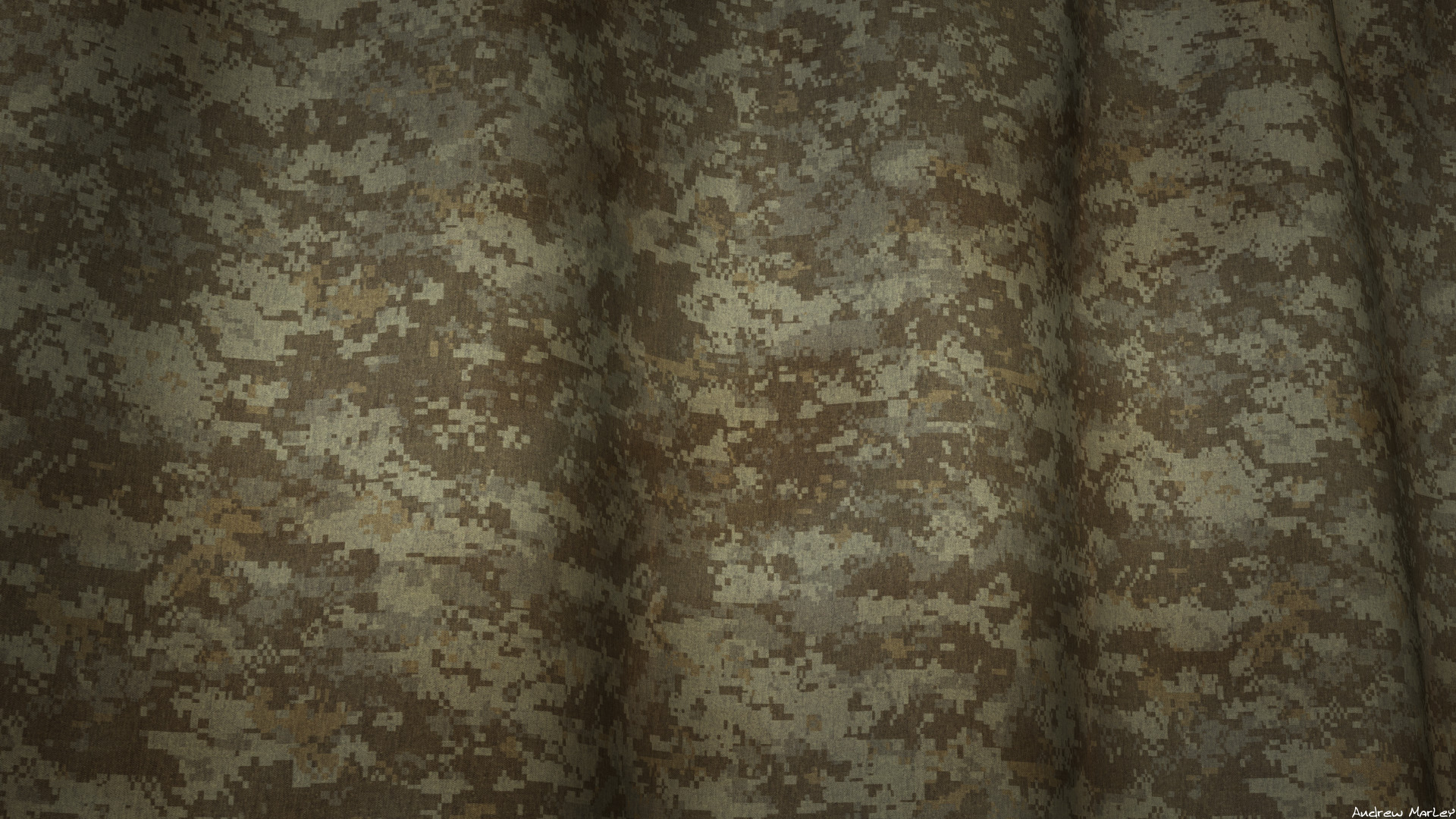 Res: 1920x1080, Add media Report RSS Camo Wallpapers (2012 - Winter Update) (view original)