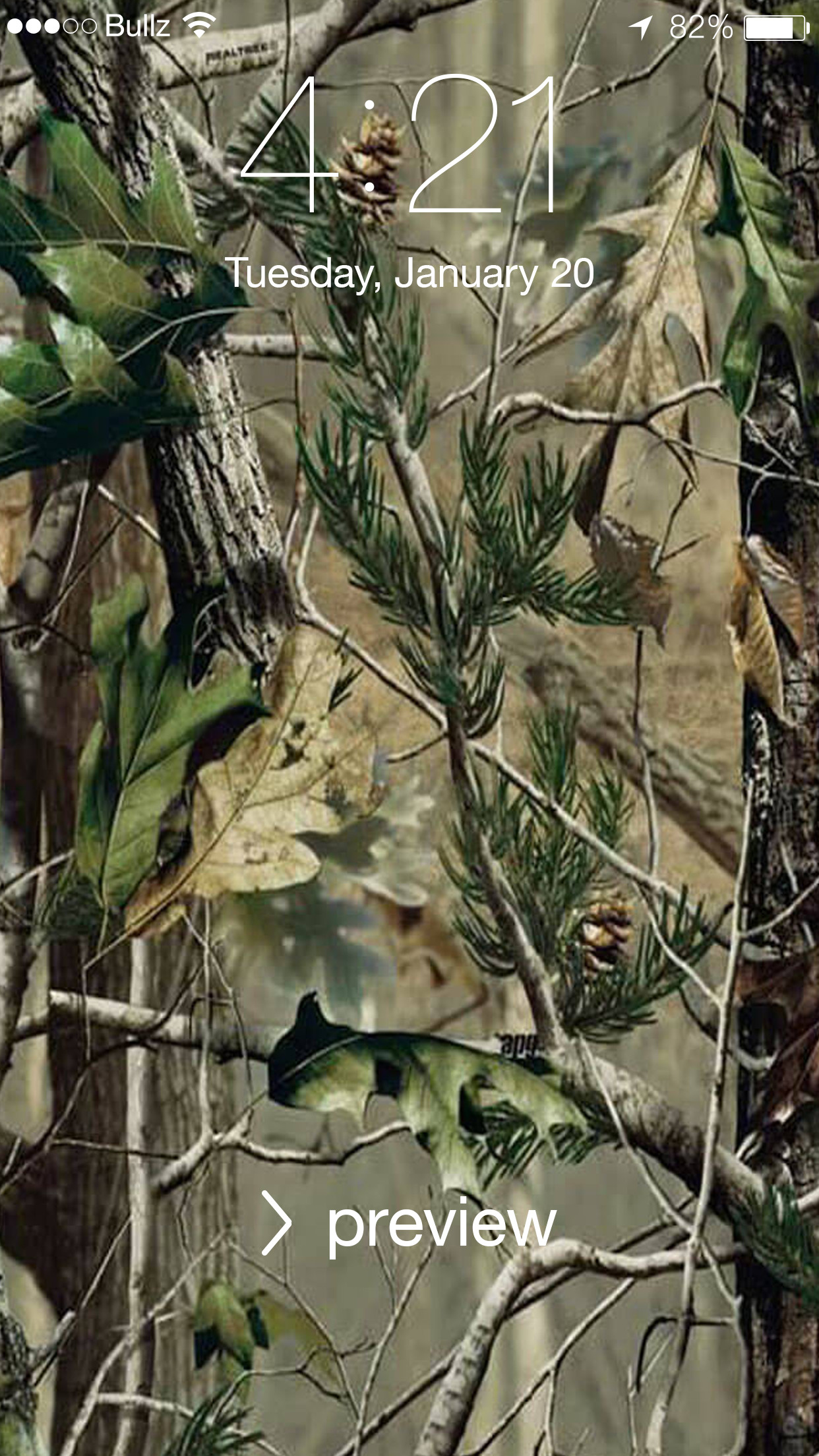 Res: 1242x2208, Camouflage : Live HD Camouflage Wallpapers, Photos