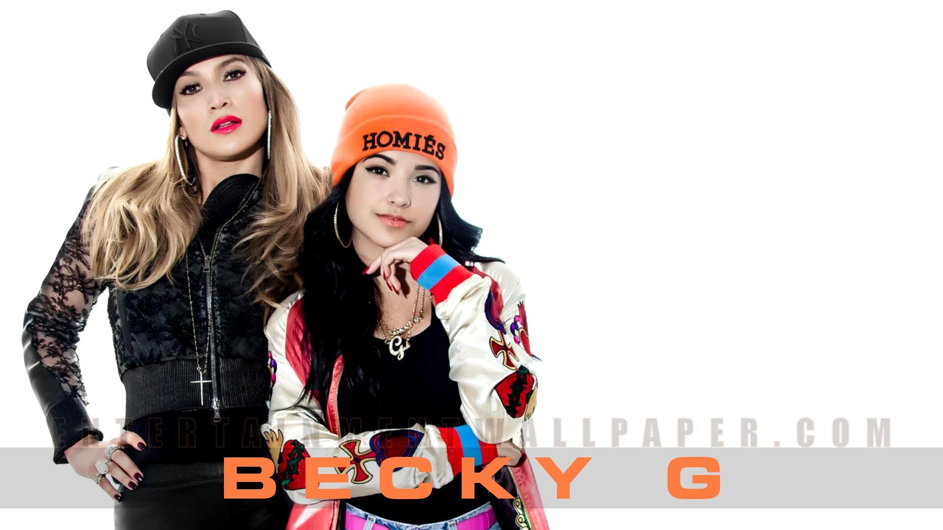 Res: 1920x1080, becky g Becky wallpaper desktop page 2