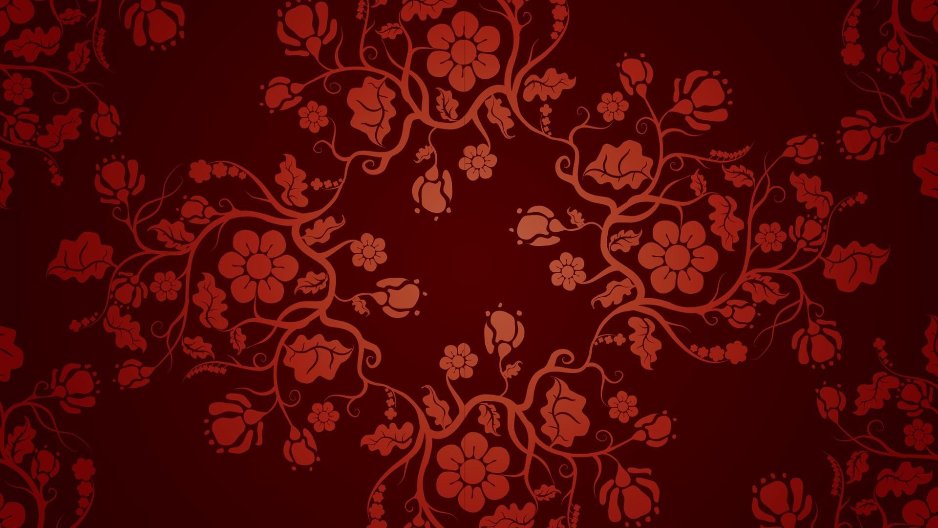 Res: 1920x1080, wallpaper