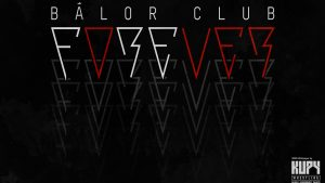 Balor Club wallpapers