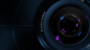 Video Camera wallpapers